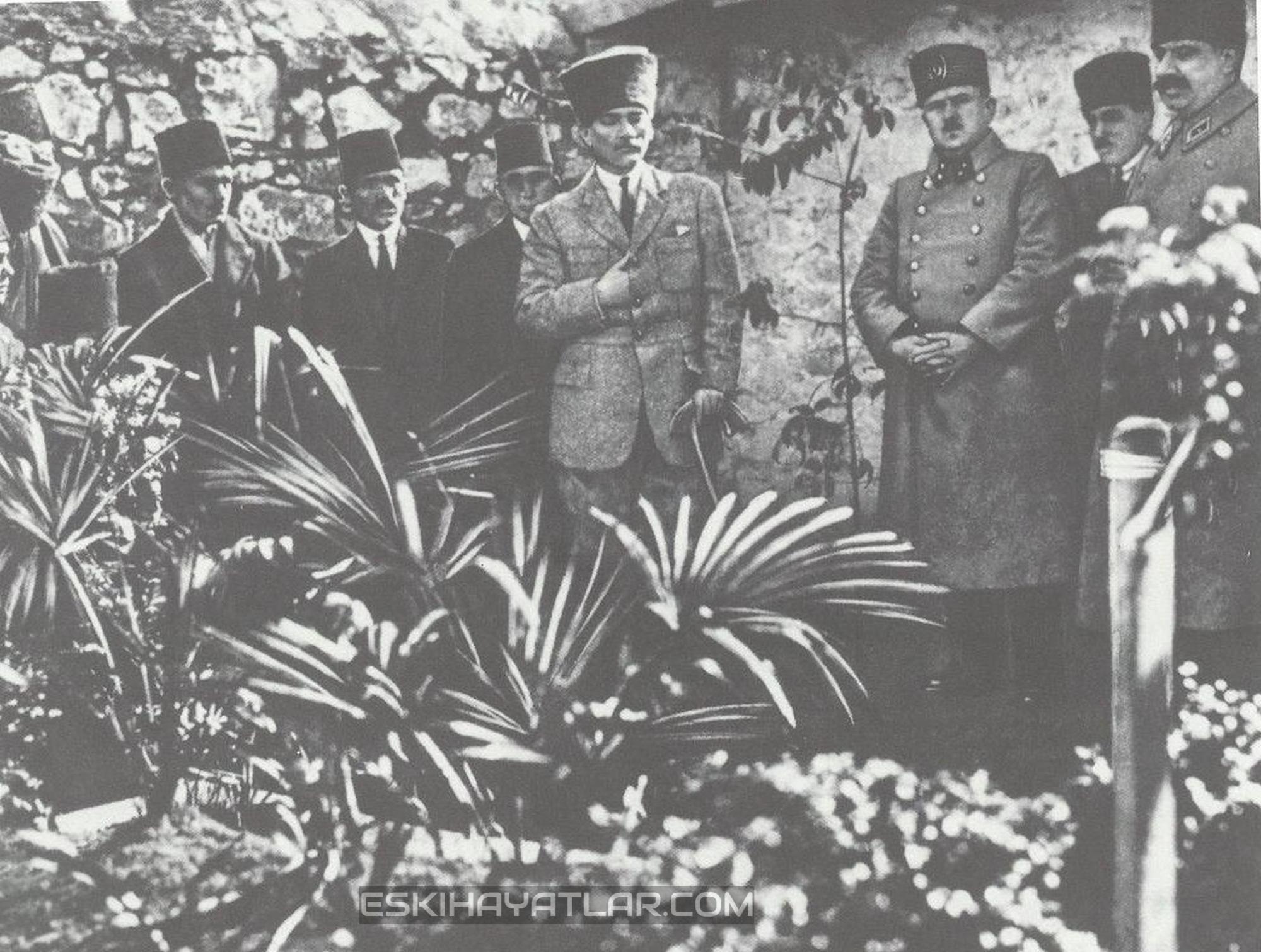 ataturk-izmir-gunleri-mustafa-kemal-pasa-1922-izmir-fotograflari (12)