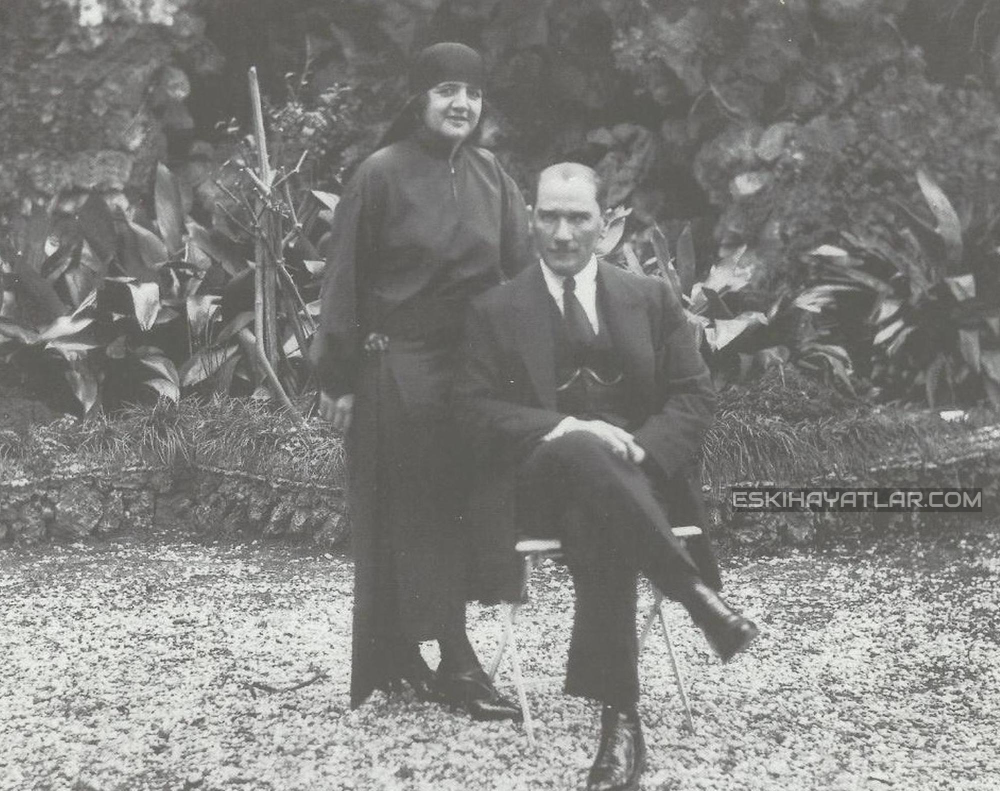 ataturk-izmir-gunleri-mustafa-kemal-pasa-1922-izmir-fotograflari (13)