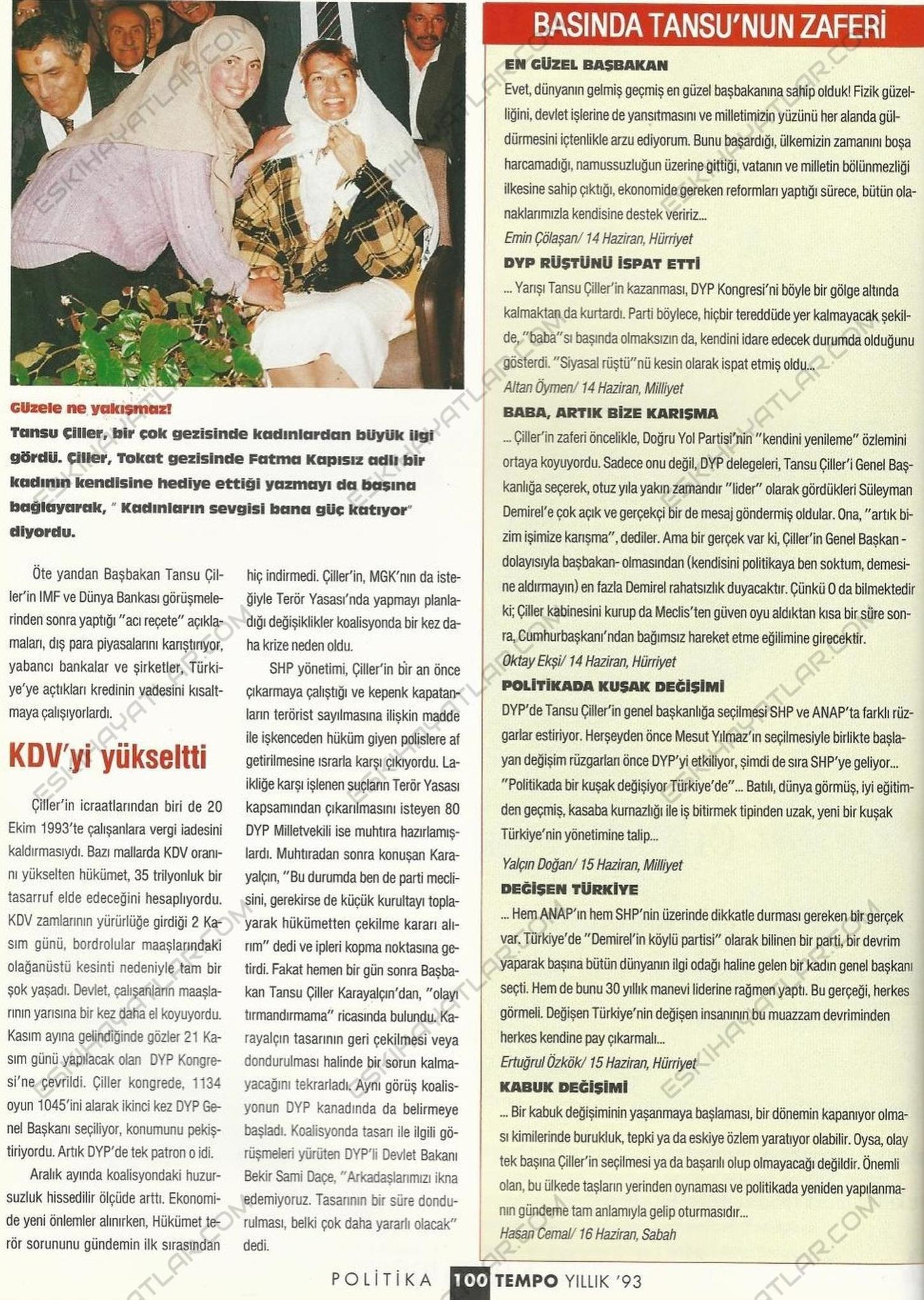 dunyanin-en-guzel-basbakani-tansu-ciller-1993-yilinda-turkiye-dogru-yol-partisi (01)