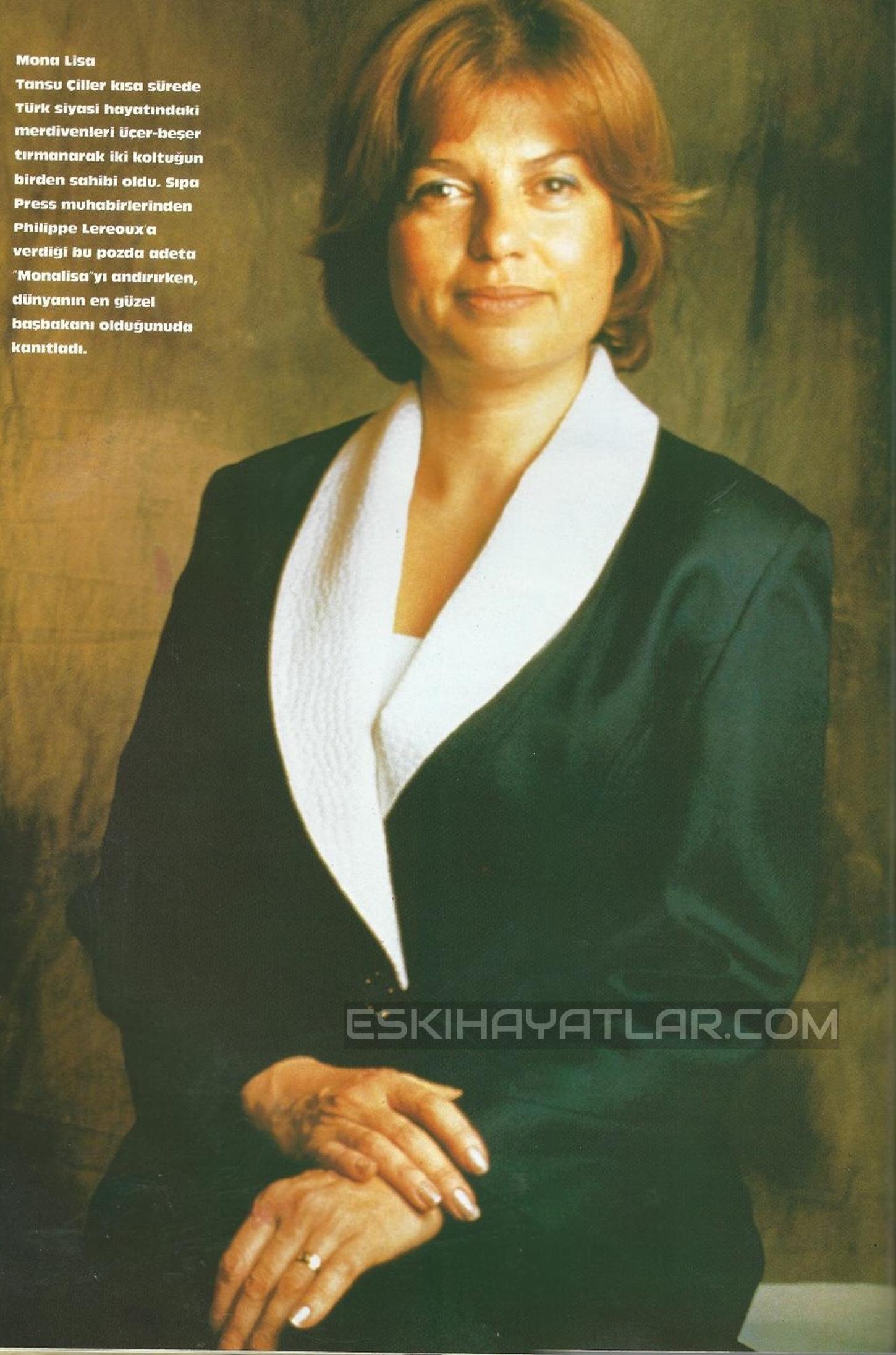 dunyanin-en-guzel-basbakani-tansu-ciller-1993-yilinda-turkiye-dogru-yol-partisi (2)