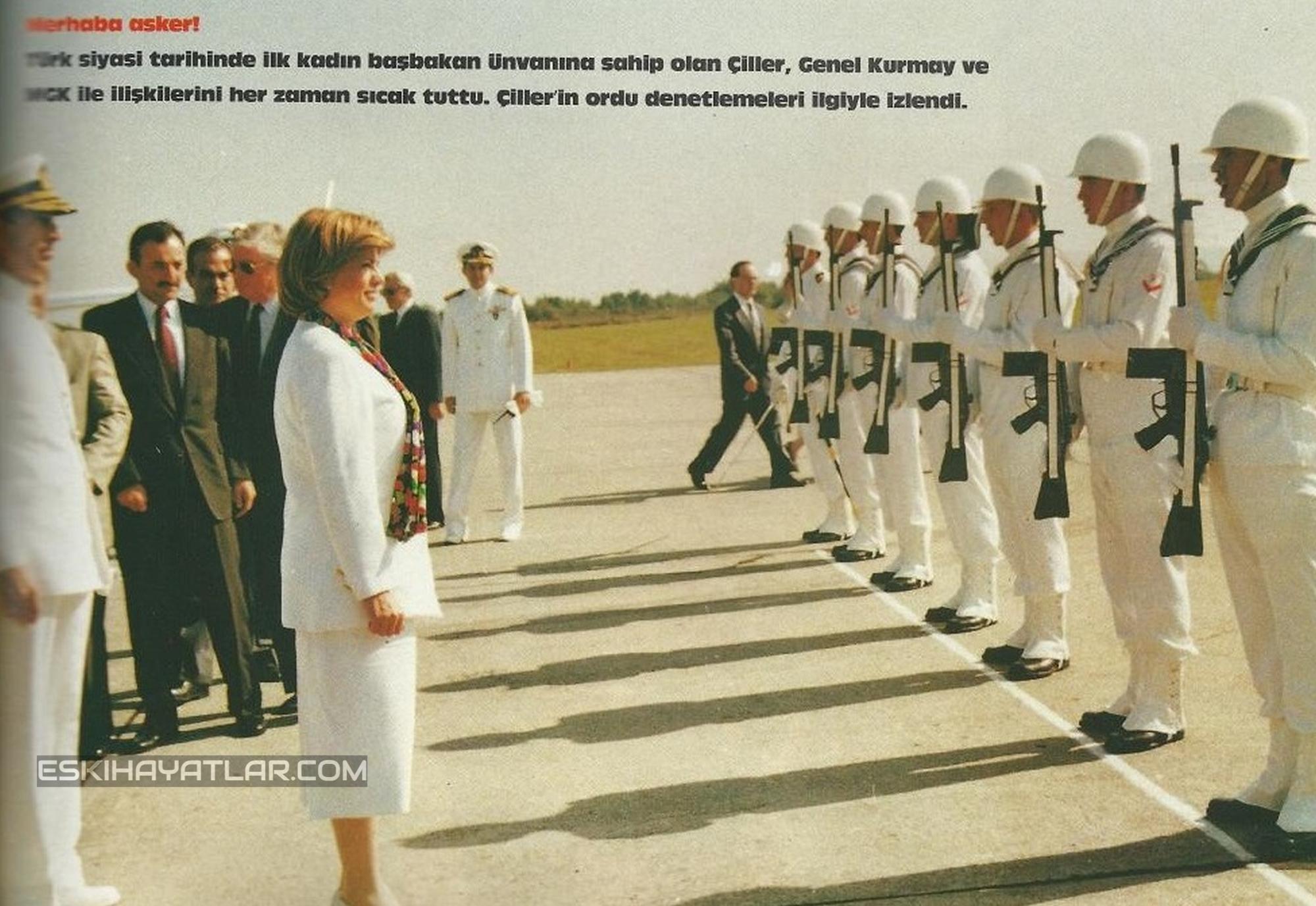 dunyanin-en-guzel-basbakani-tansu-ciller-1993-yilinda-turkiye-dogru-yol-partisi (5)