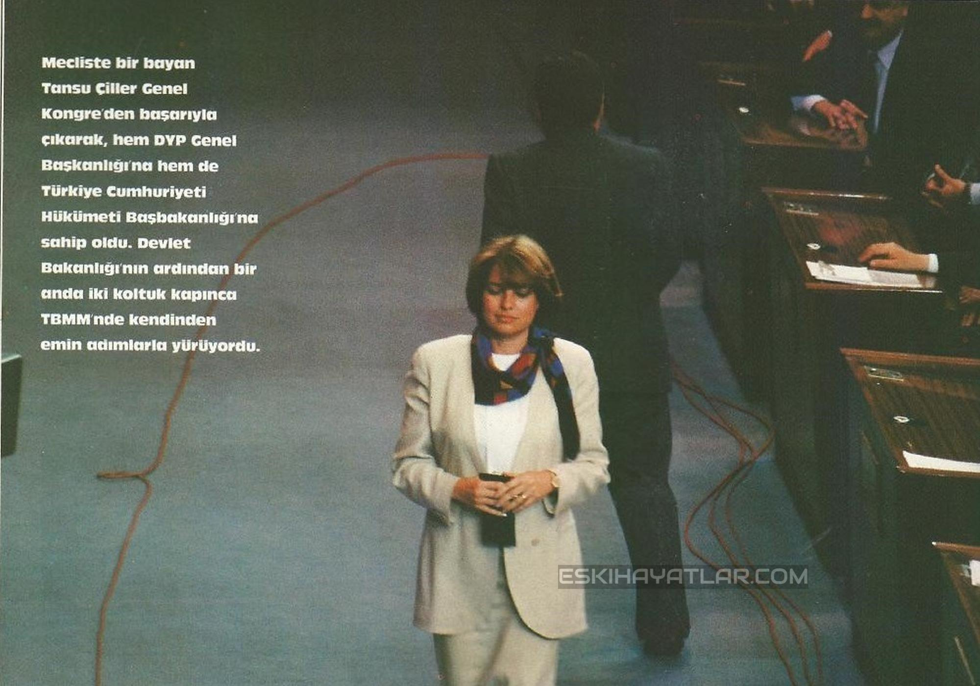 dunyanin-en-guzel-basbakani-tansu-ciller-1993-yilinda-turkiye-dogru-yol-partisi (7)