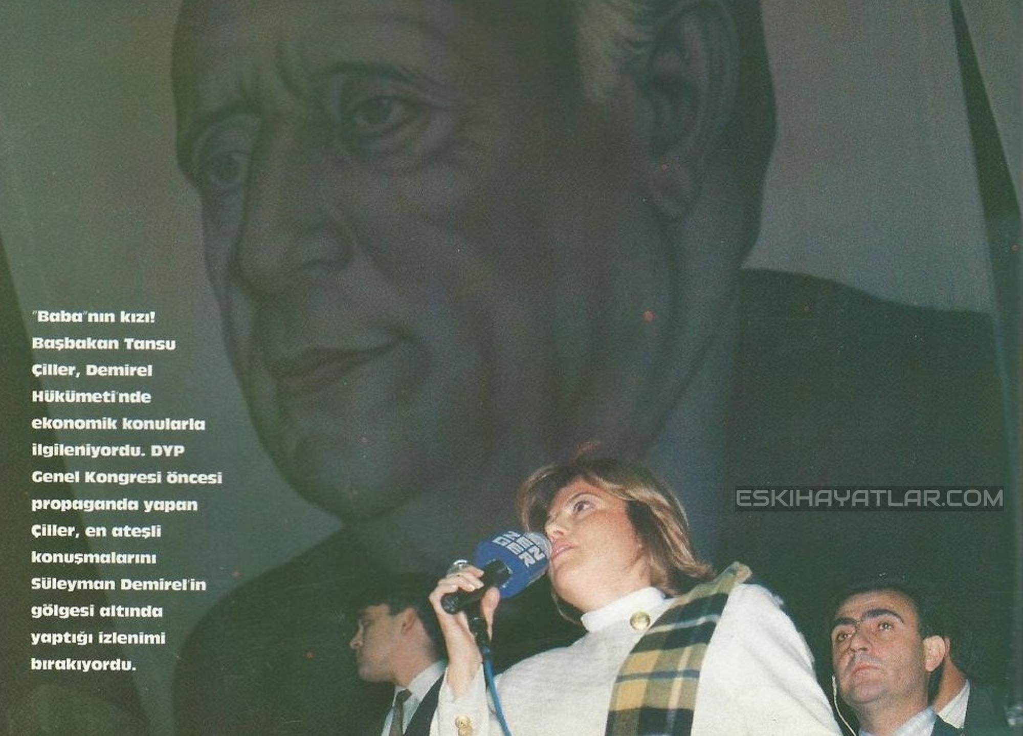 dunyanin-en-guzel-basbakani-tansu-ciller-1993-yilinda-turkiye-dogru-yol-partisi (8)