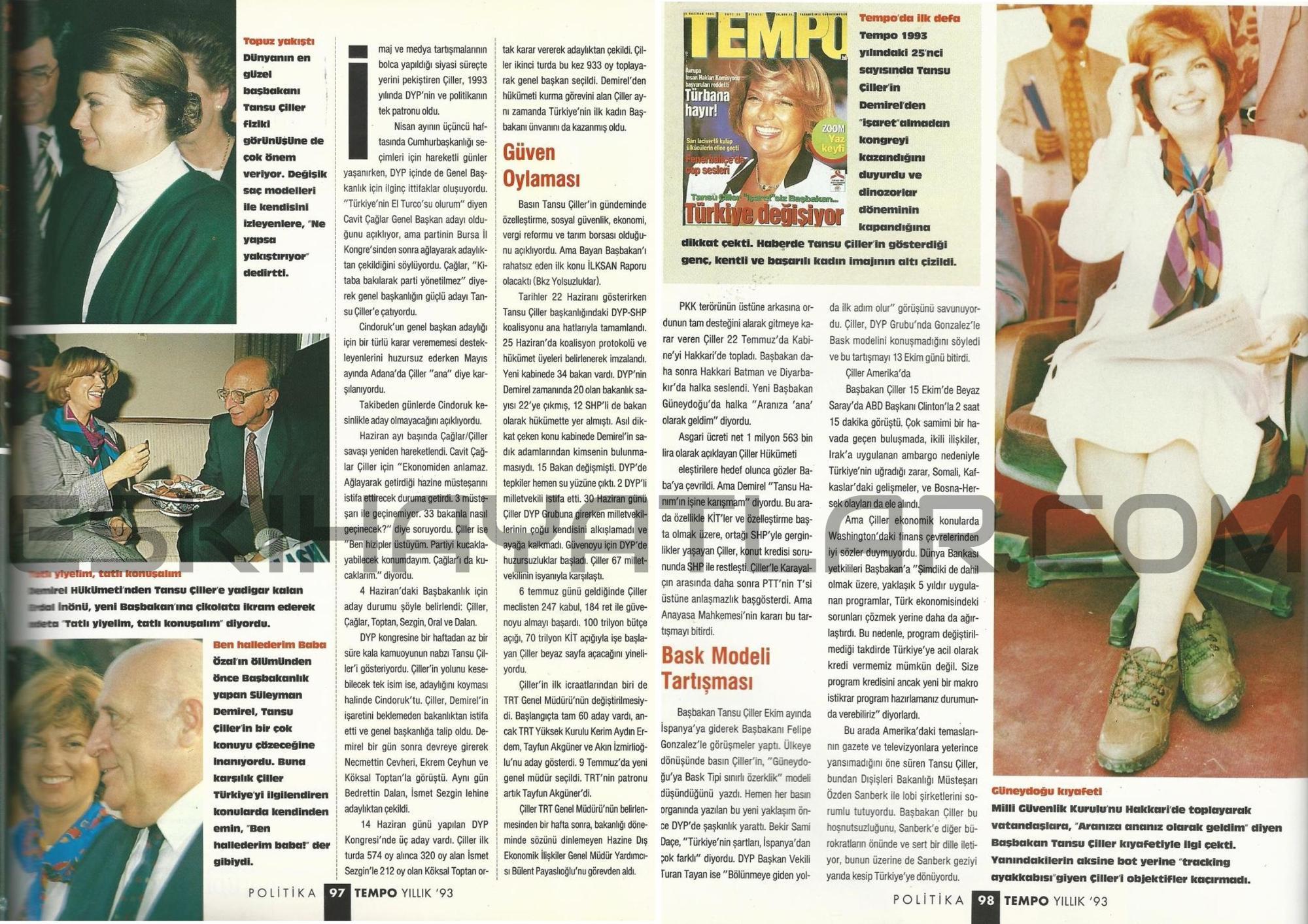 dunyanin-en-guzel-basbakani-tansu-ciller-1993-yilinda-turkiye-dogru-yol-partisi (9)