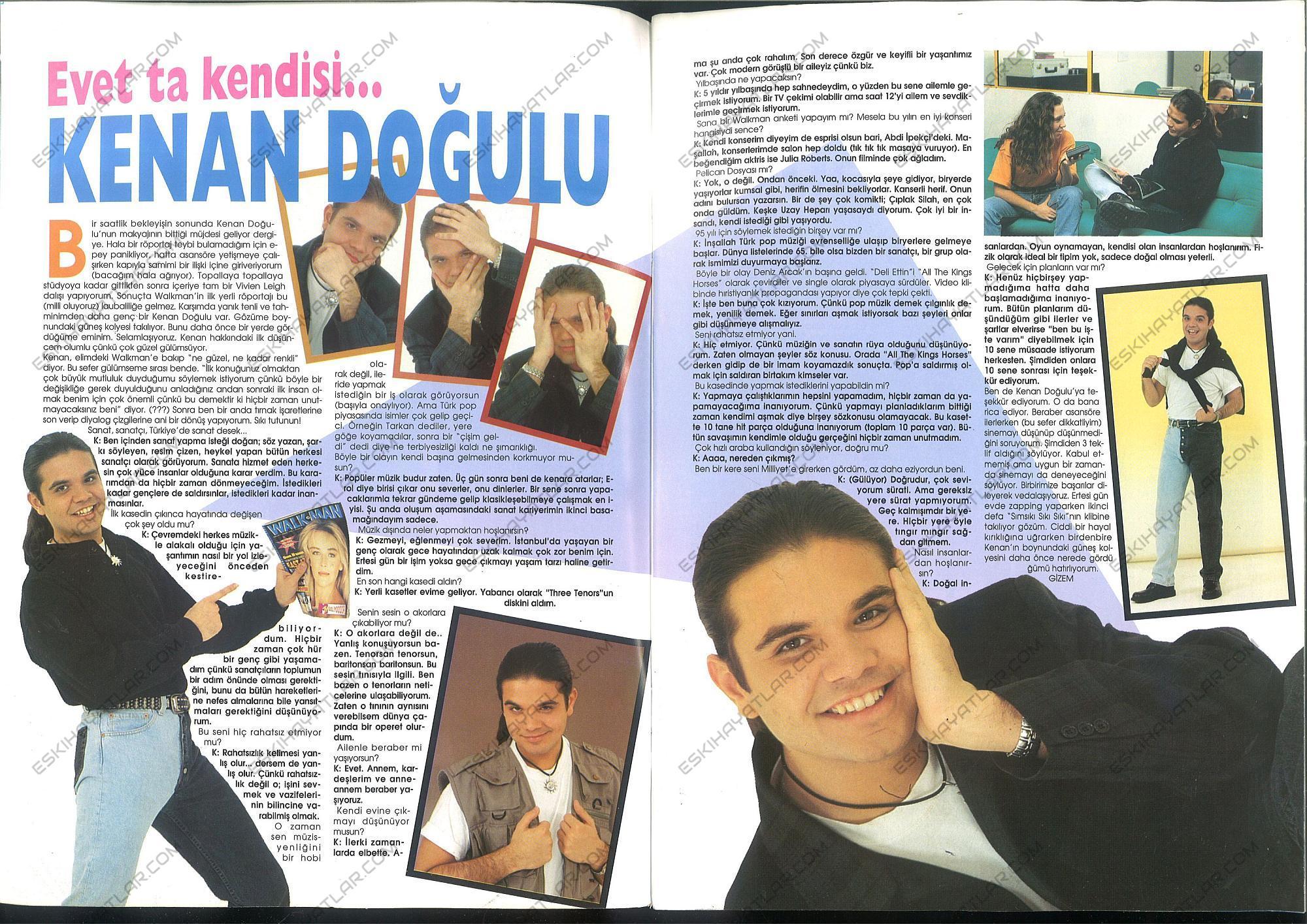 kenan-dogulu-1995-yili-roportaji-walkman-dergisi-yaparim-bilirsin (3)