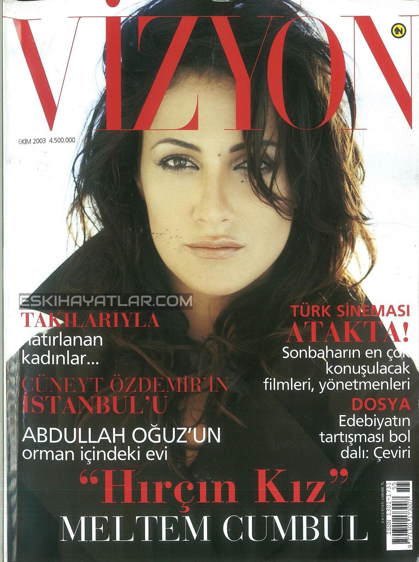 meltem-cumbul-roportaji-abdulhamit-duserken-karisik-pizza-filmi-2003-vizyon-dergisi (2)