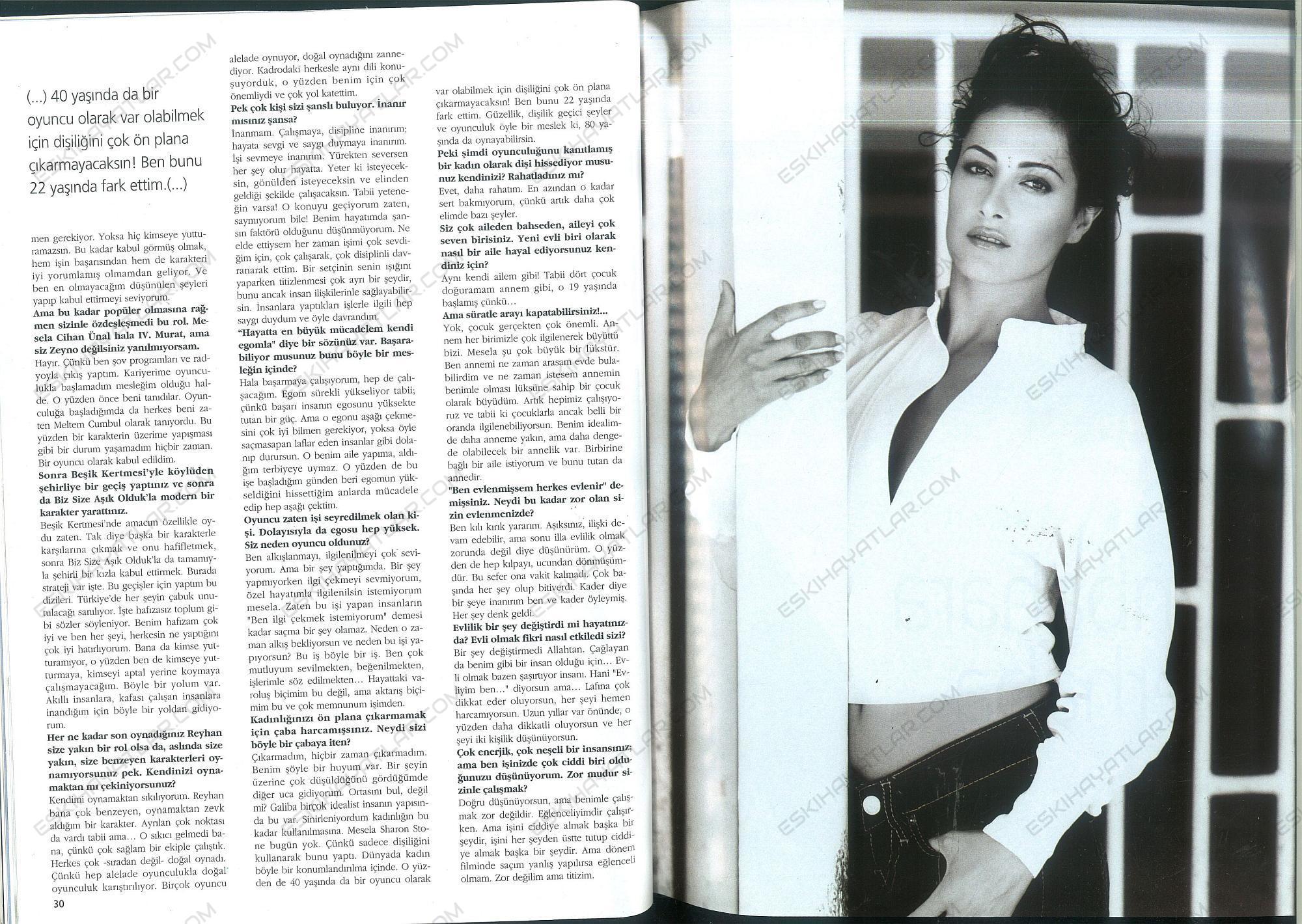 meltem-cumbul-roportaji-abdulhamit-duserken-karisik-pizza-filmi-2003-vizyon-dergisi (6) (1)