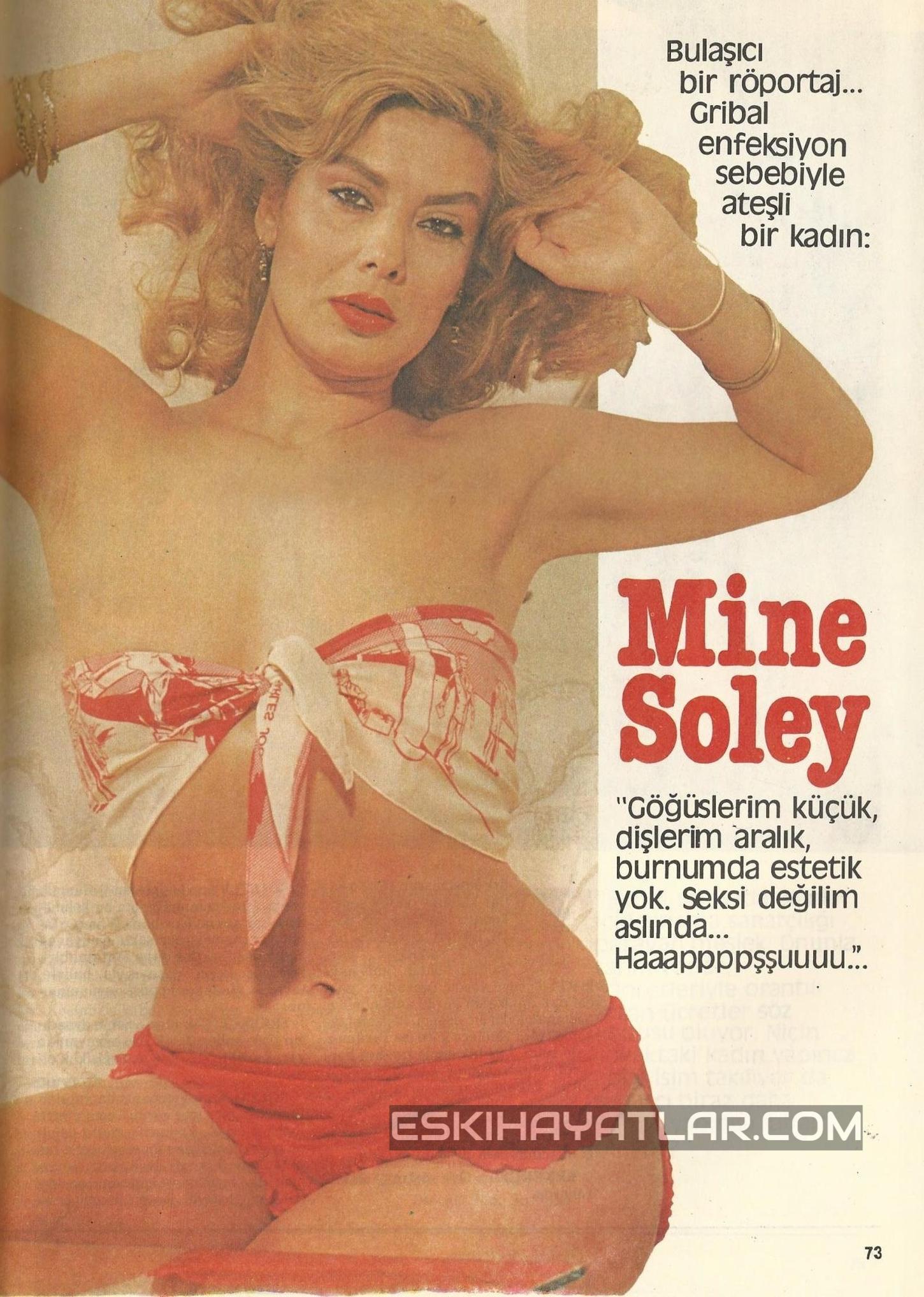 mine-soley-erotik-fotograflar-erkekce-1984-dergi-arsivleri (3)