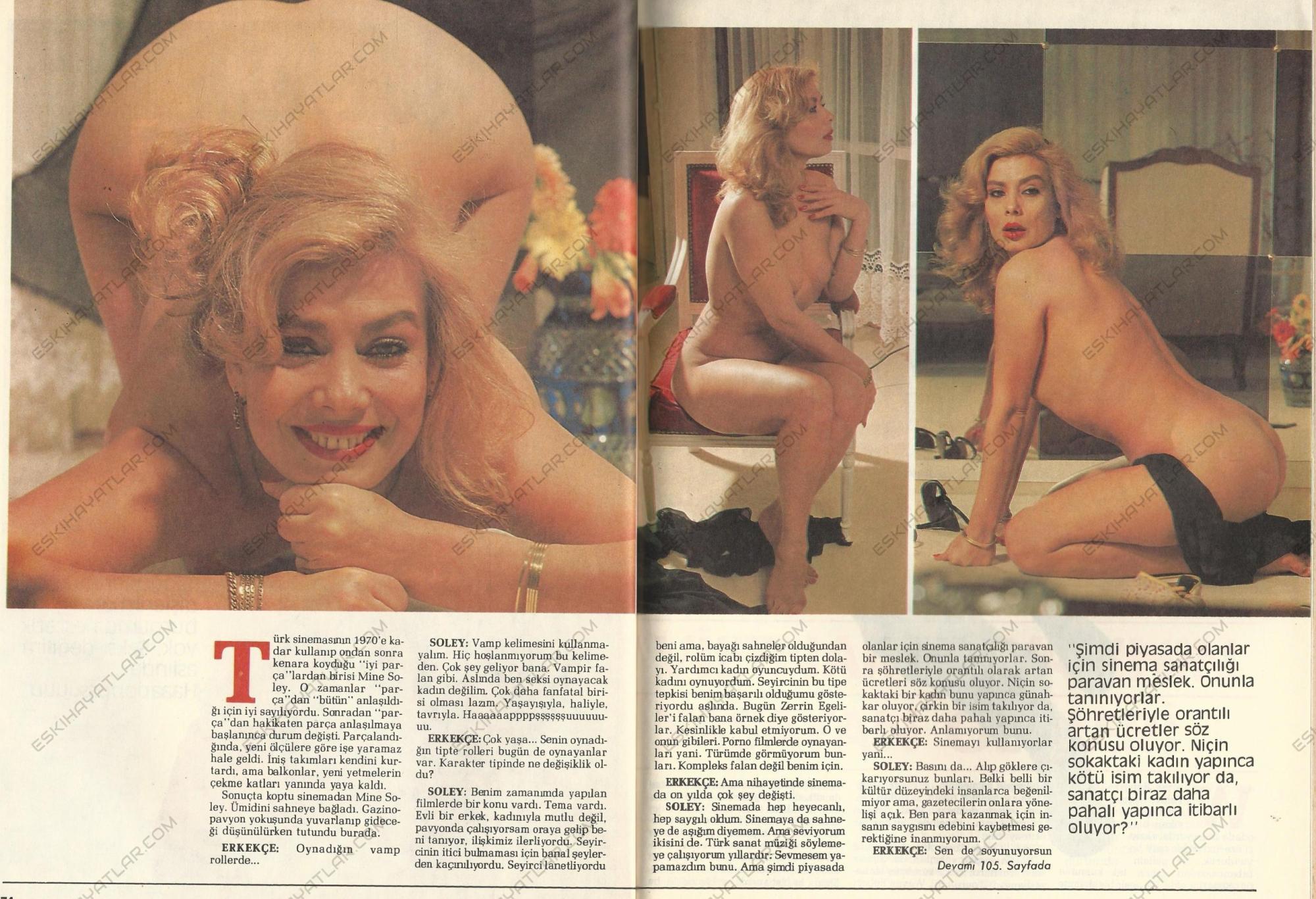 mine-soley-erotik-fotograflar-erkekce-1984-dergi-arsivleri (4)