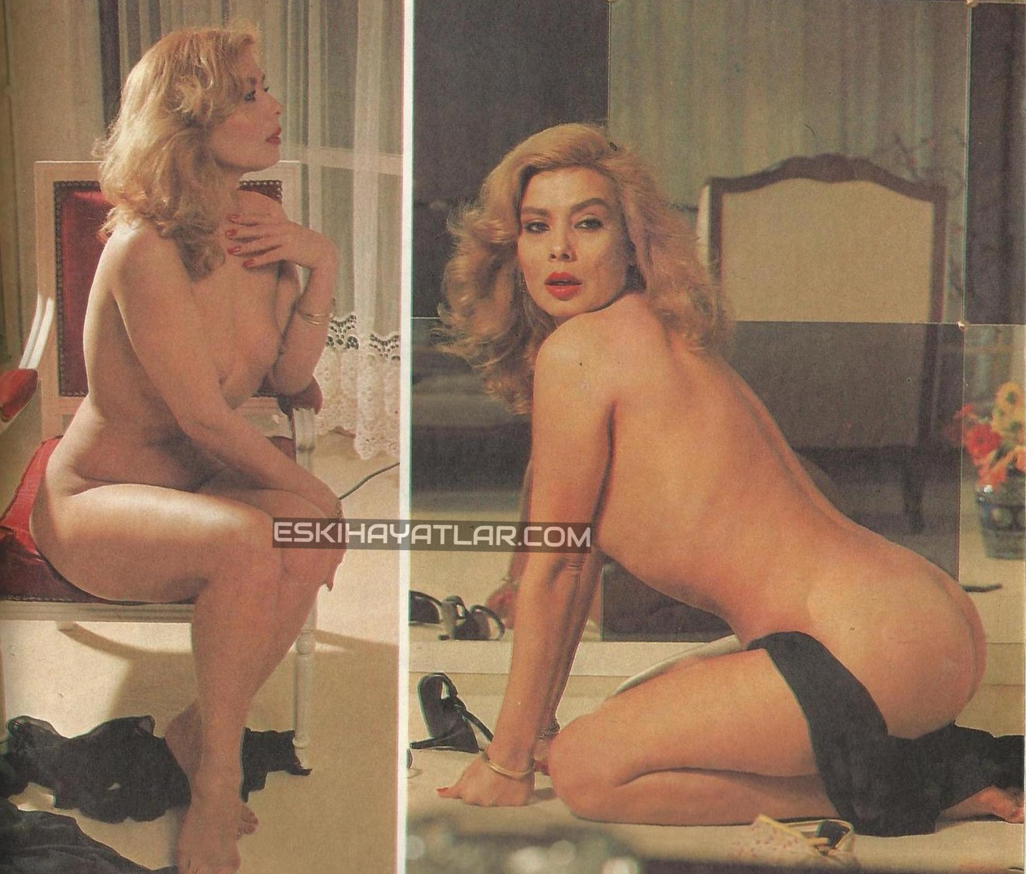 mine-soley-erotik-fotograflar-erkekce-1984-dergi-arsivleri (6)