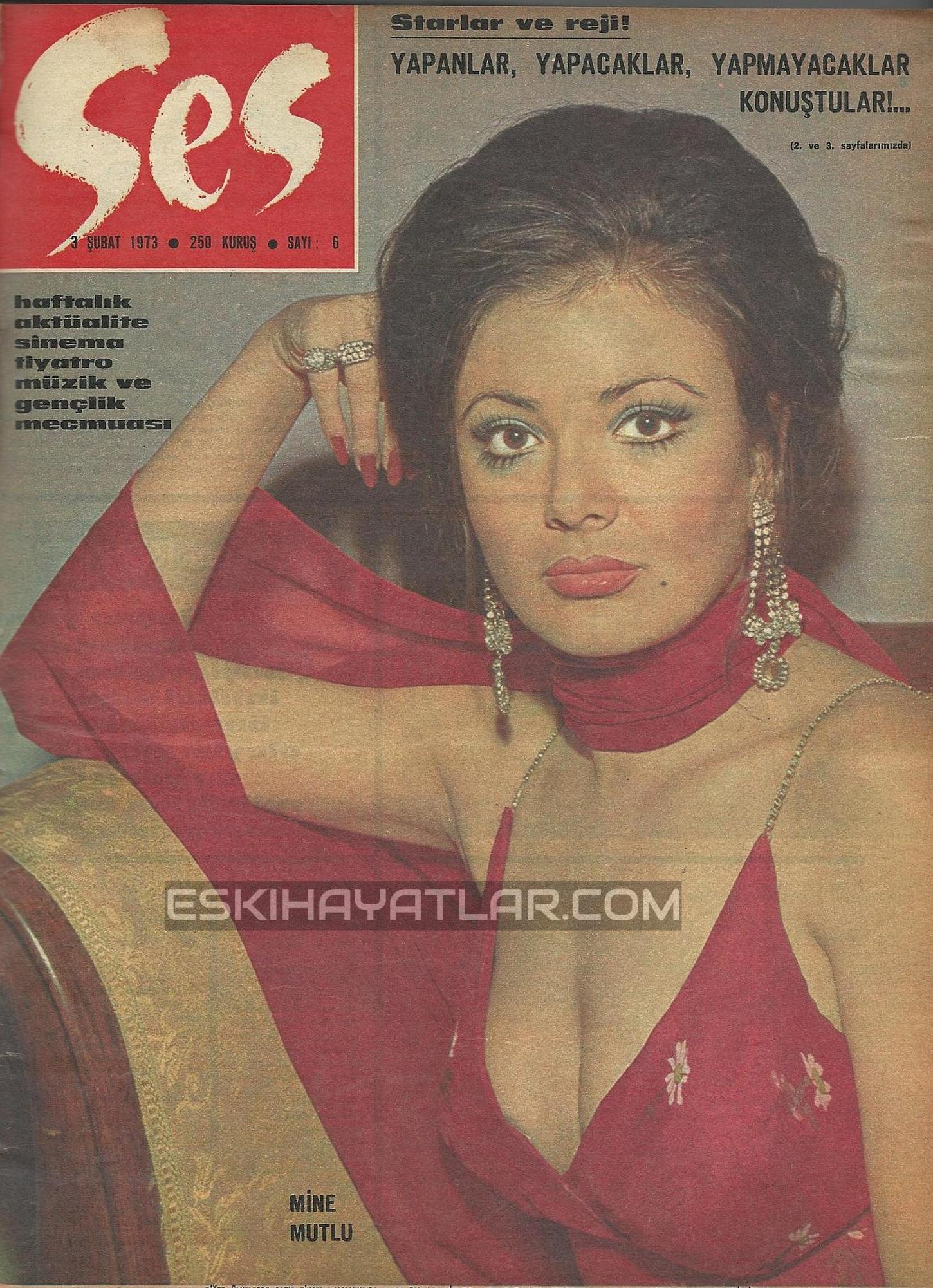 nese-karabocek-roportaji-1973-ses-dergisi-70-lerde-telefon-kullanimi (5)