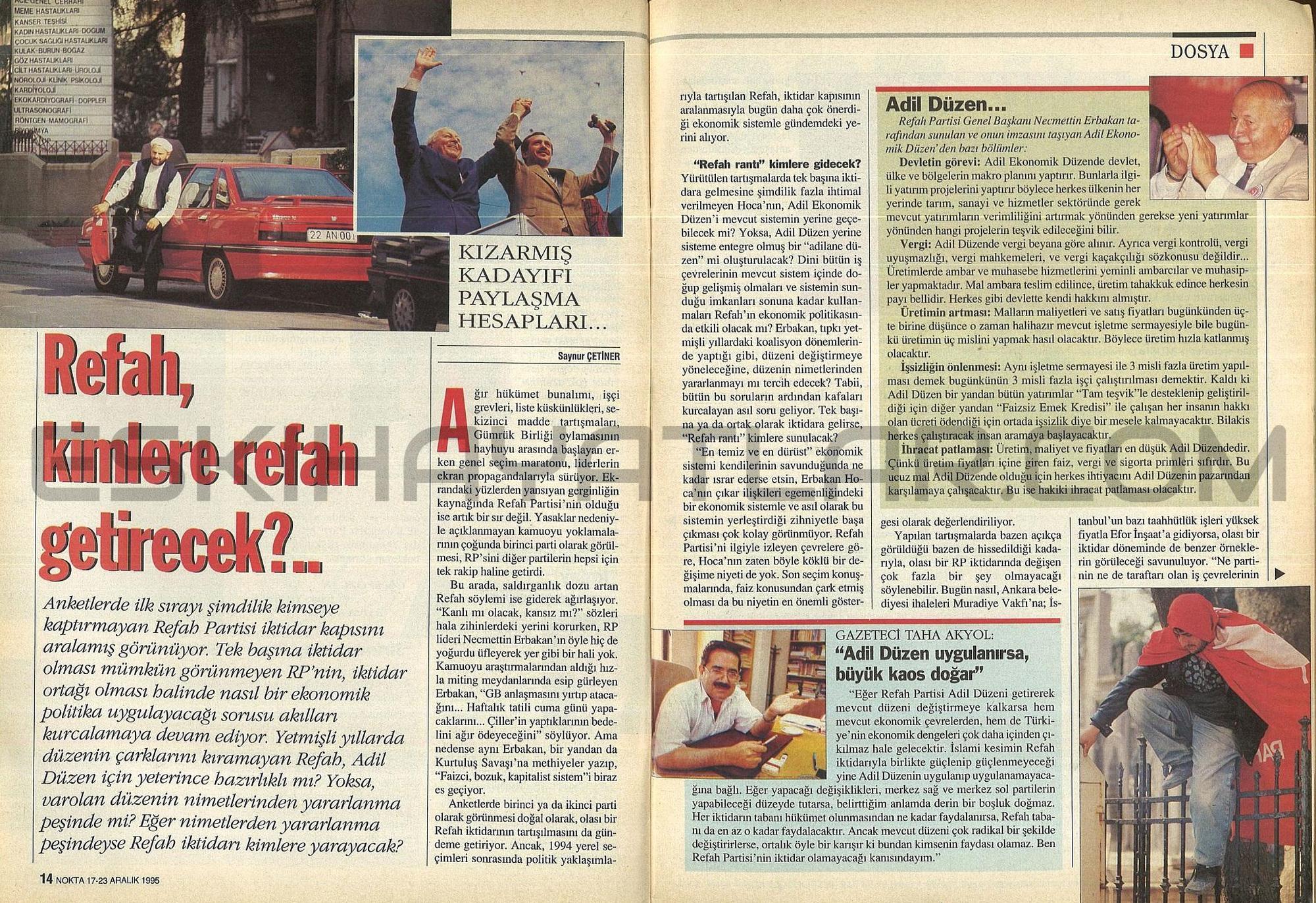 refah-partisi-1995-yilinda-secimleri-nasil-kazandi-necmettin-erbakan-tayyip-erdogan (1)
