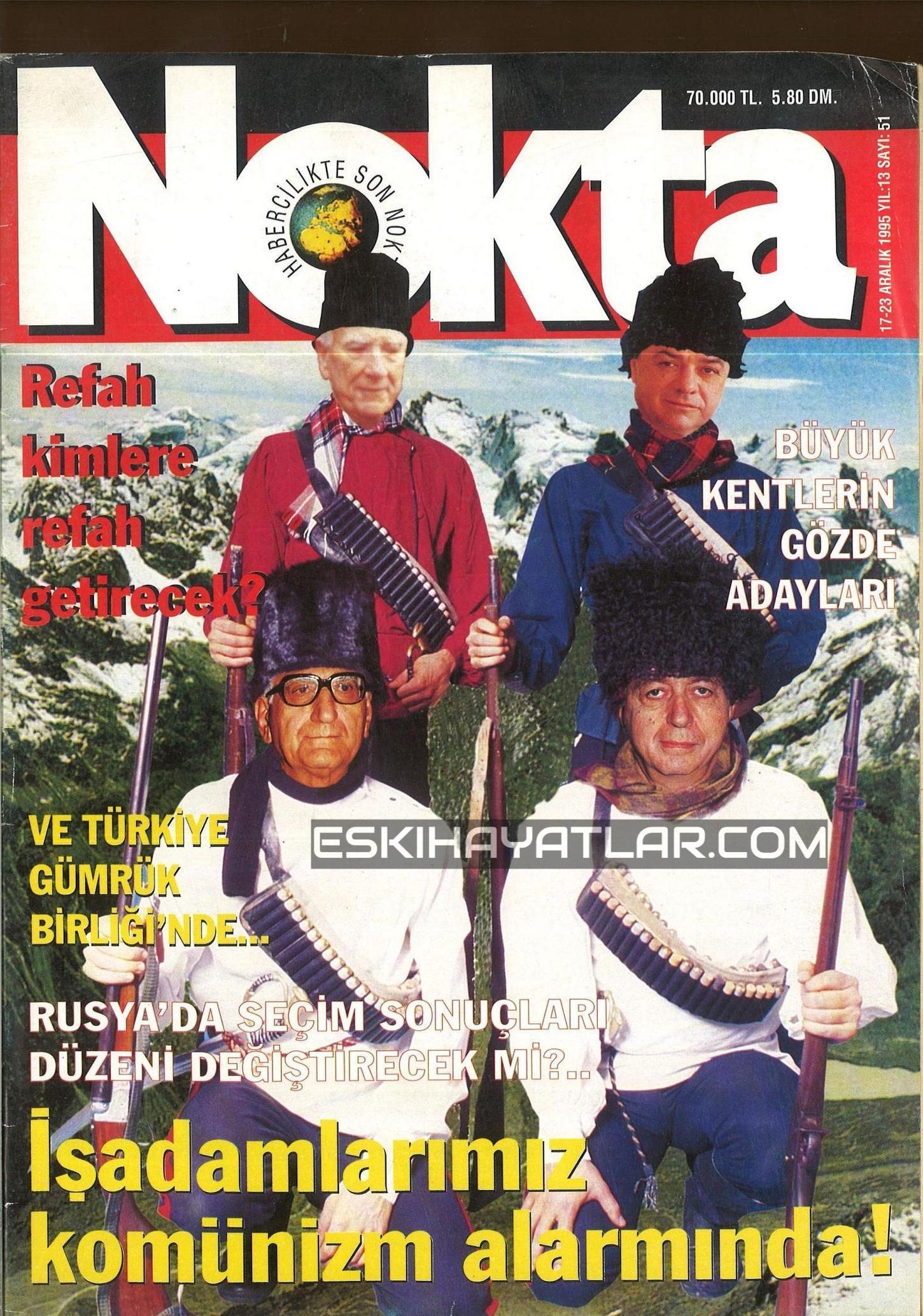 refah-partisi-1995-yilinda-secimleri-nasil-kazandi-necmettin-erbakan-tayyip-erdogan (10)