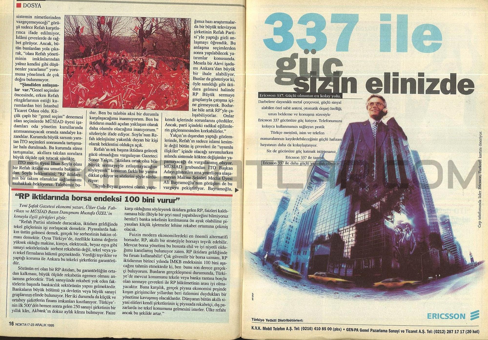 refah-partisi-1995-yilinda-secimleri-nasil-kazandi-necmettin-erbakan-tayyip-erdogan (4)