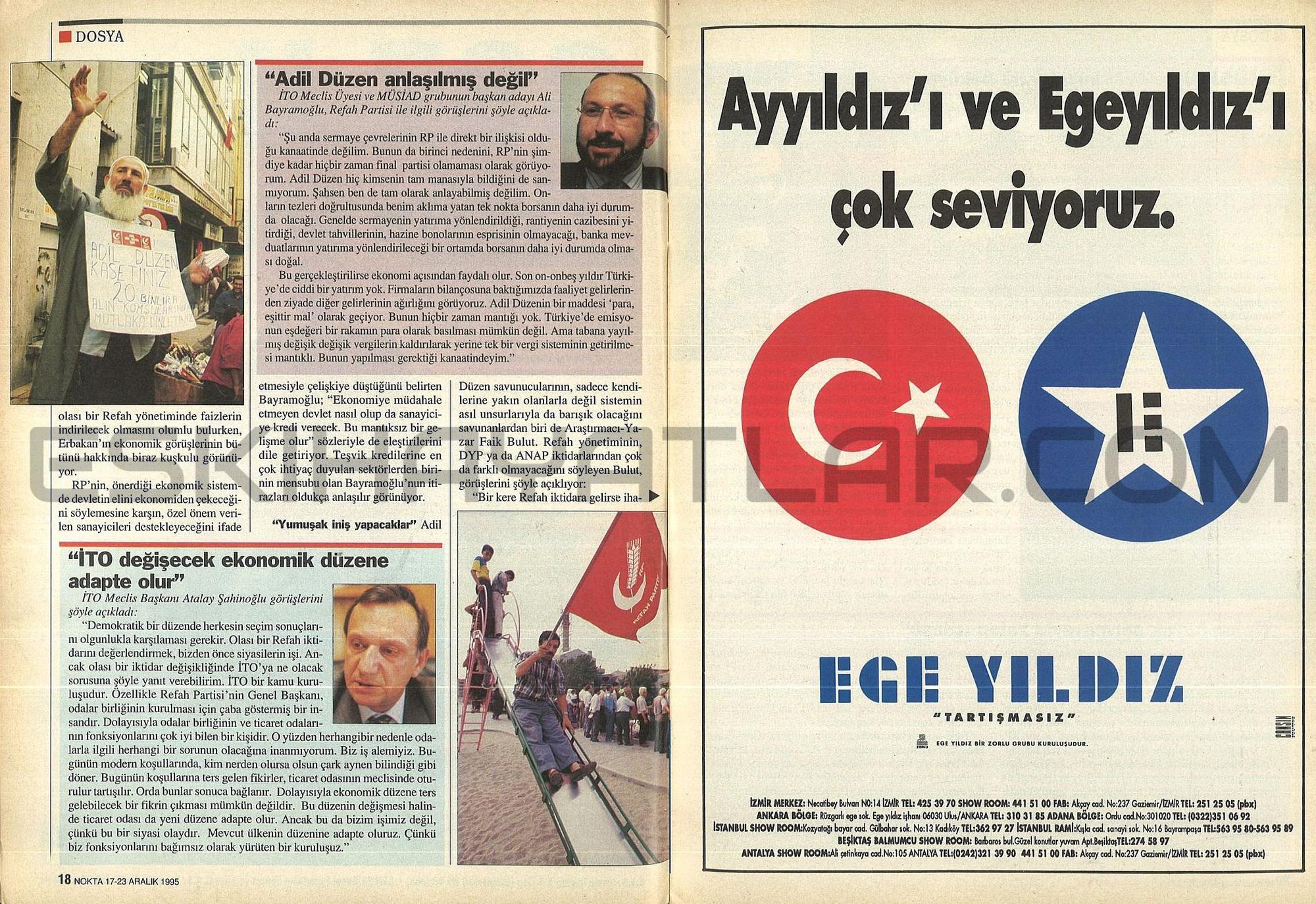 refah-partisi-1995-yilinda-secimleri-nasil-kazandi-necmettin-erbakan-tayyip-erdogan (6)