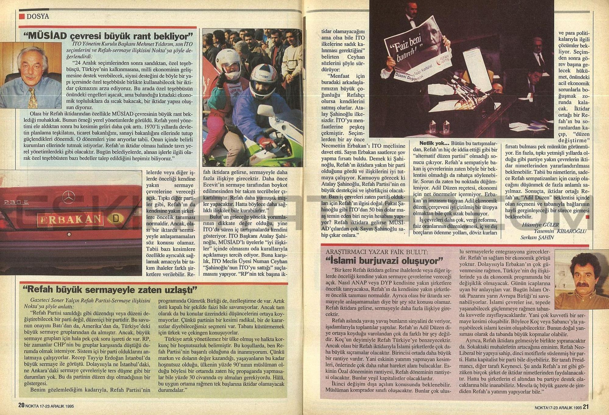 refah-partisi-1995-yilinda-secimleri-nasil-kazandi-necmettin-erbakan-tayyip-erdogan (8)