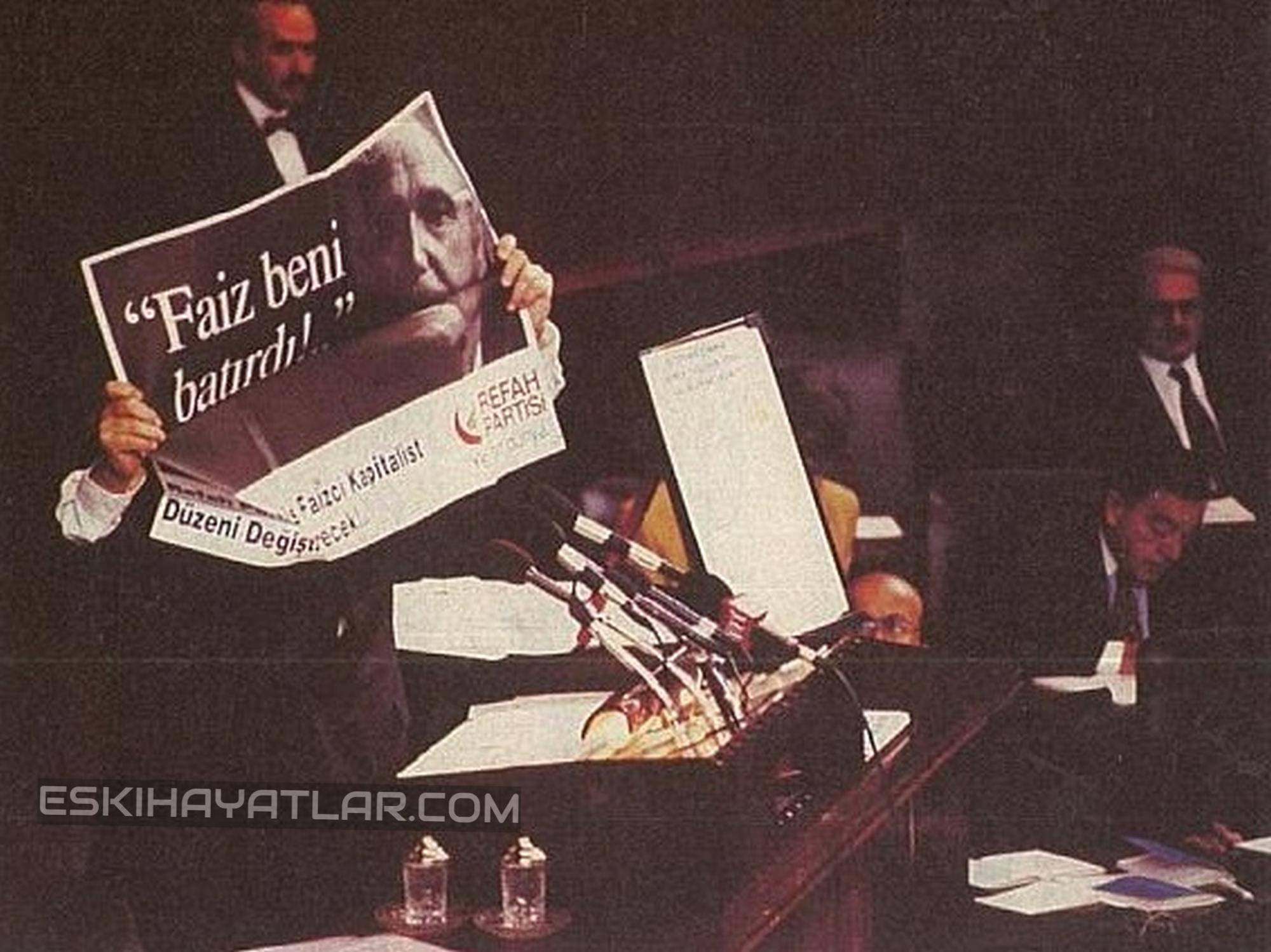 refah-partisi-1995-yilinda-secimleri-nasil-kazandi-necmettin-erbakan-tayyip-erdogan (9)