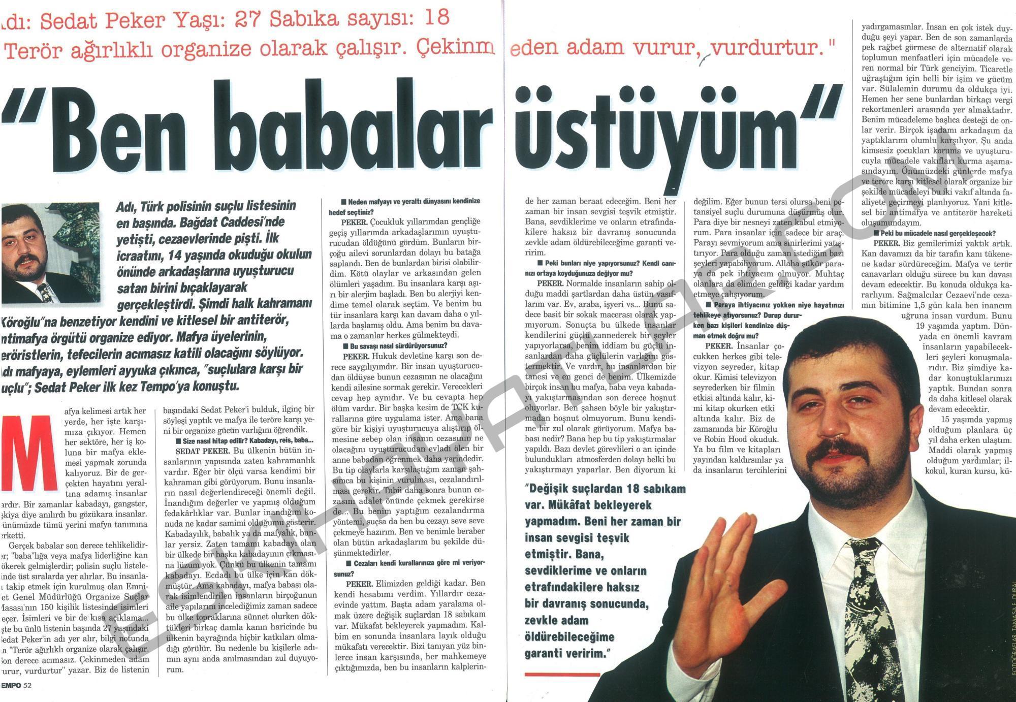 sedat-peker-ben-babalar-ustuyum-1996-tempo-dergisi-roportaji (1)