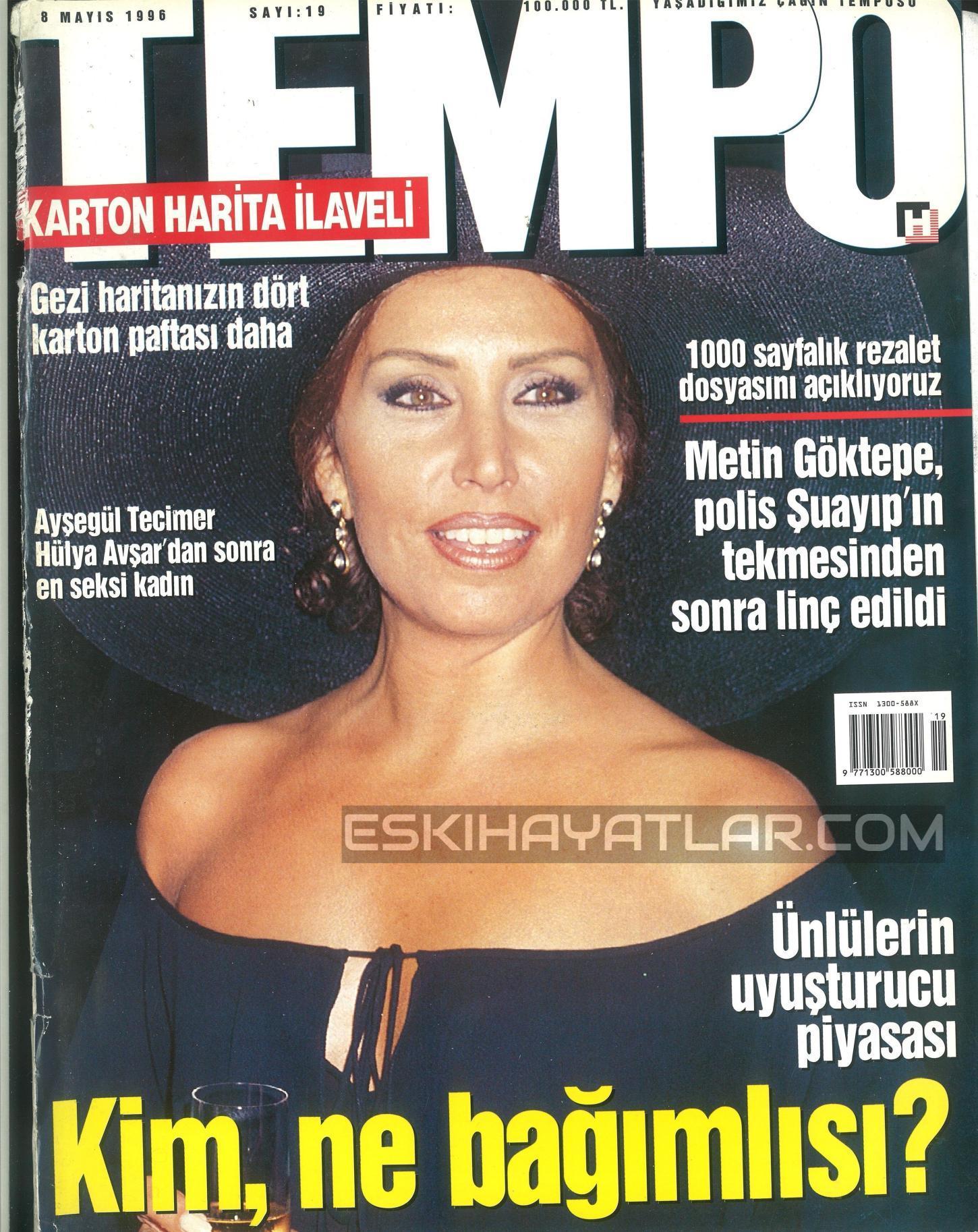 sedat-peker-ben-babalar-ustuyum-1996-tempo-dergisi-roportaji (3)