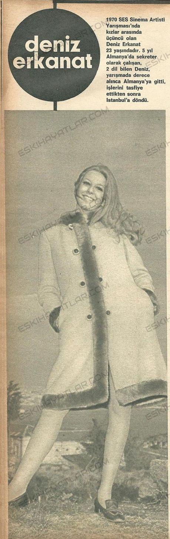 ses-dergisi-1971-sinema-artisti-yarismasi-deniz-erkanat-ahmet-canbazoglu (0)