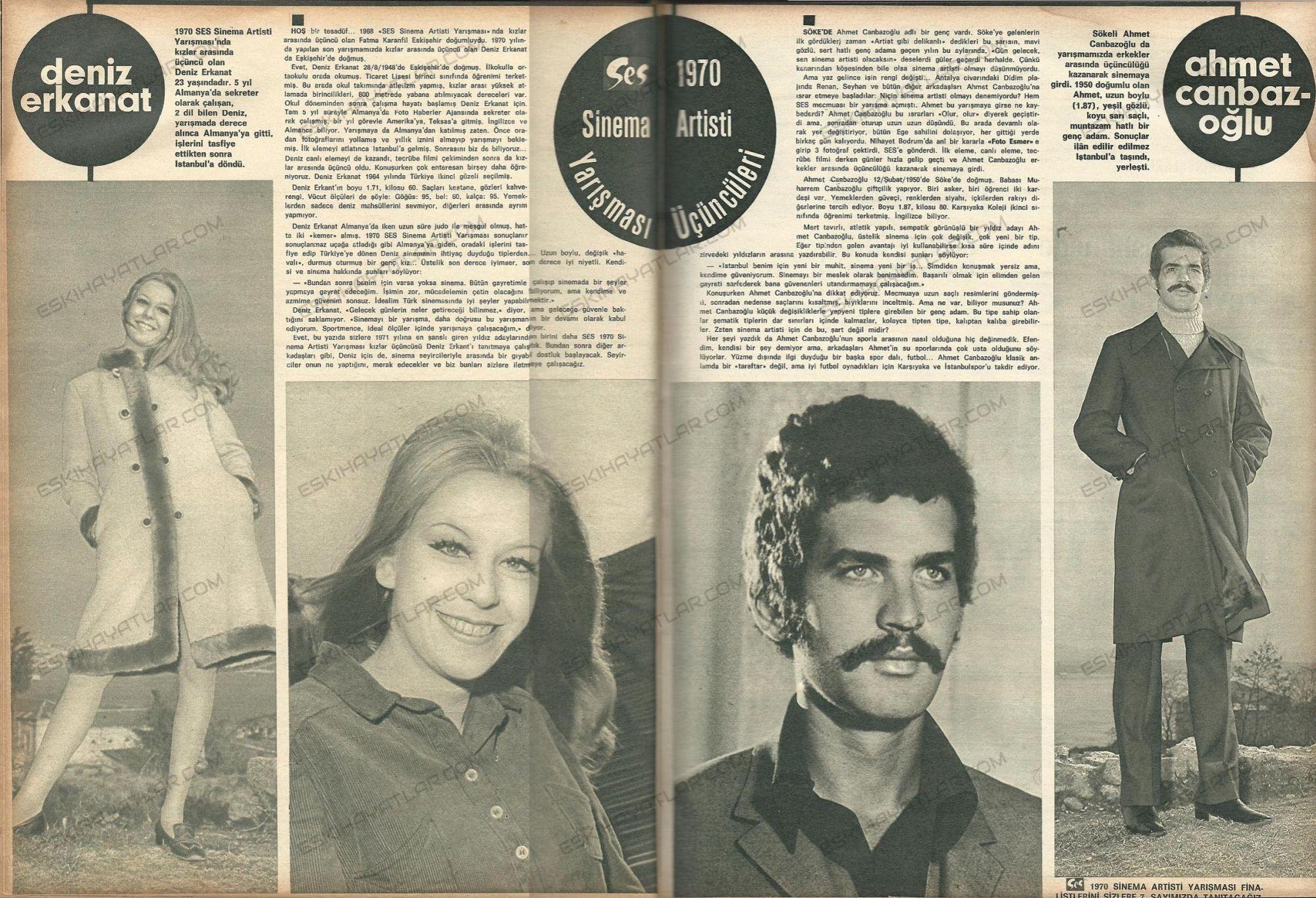 ses-dergisi-1971-sinema-artisti-yarismasi-deniz-erkanat-ahmet-canbazoglu (1)