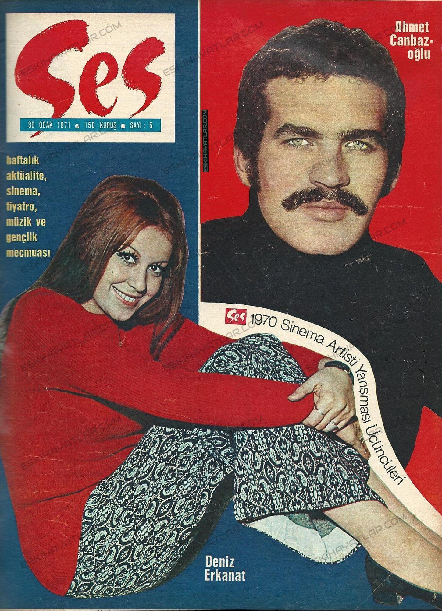 ses-dergisi-1971-sinema-artisti-yarismasi-deniz-erkanat-ahmet-canbazoglu (5)