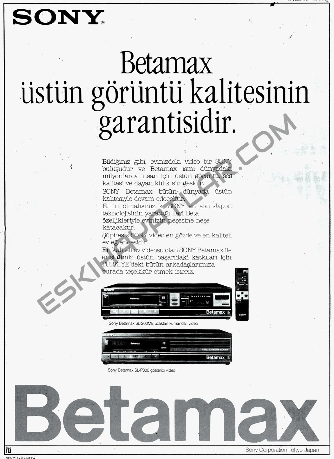sony-betamax-video-kaydecici-eski-reklam
