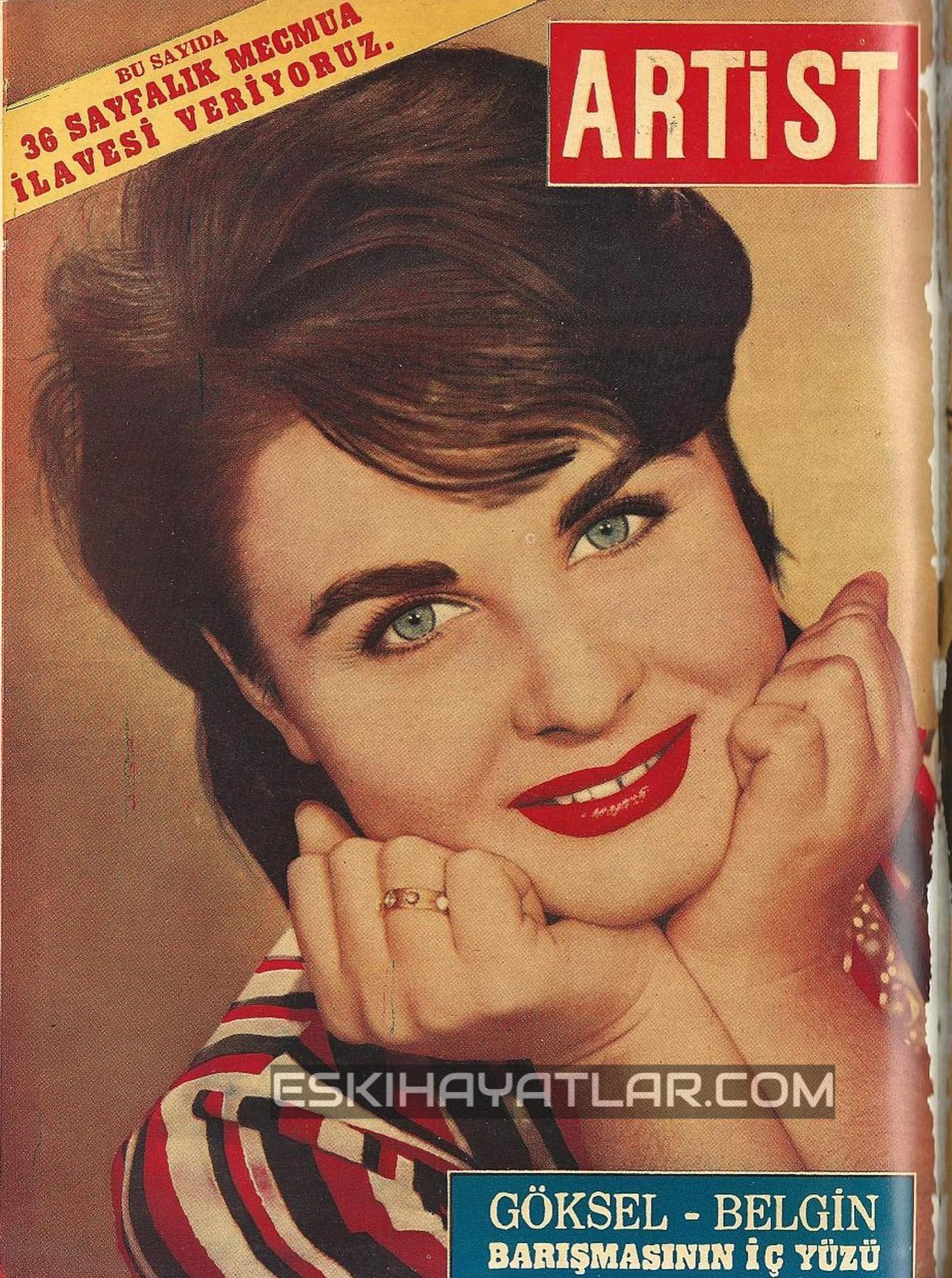 yesilcam-artistleri-huseyin-baradan-1963-artist-dergisi (4)
