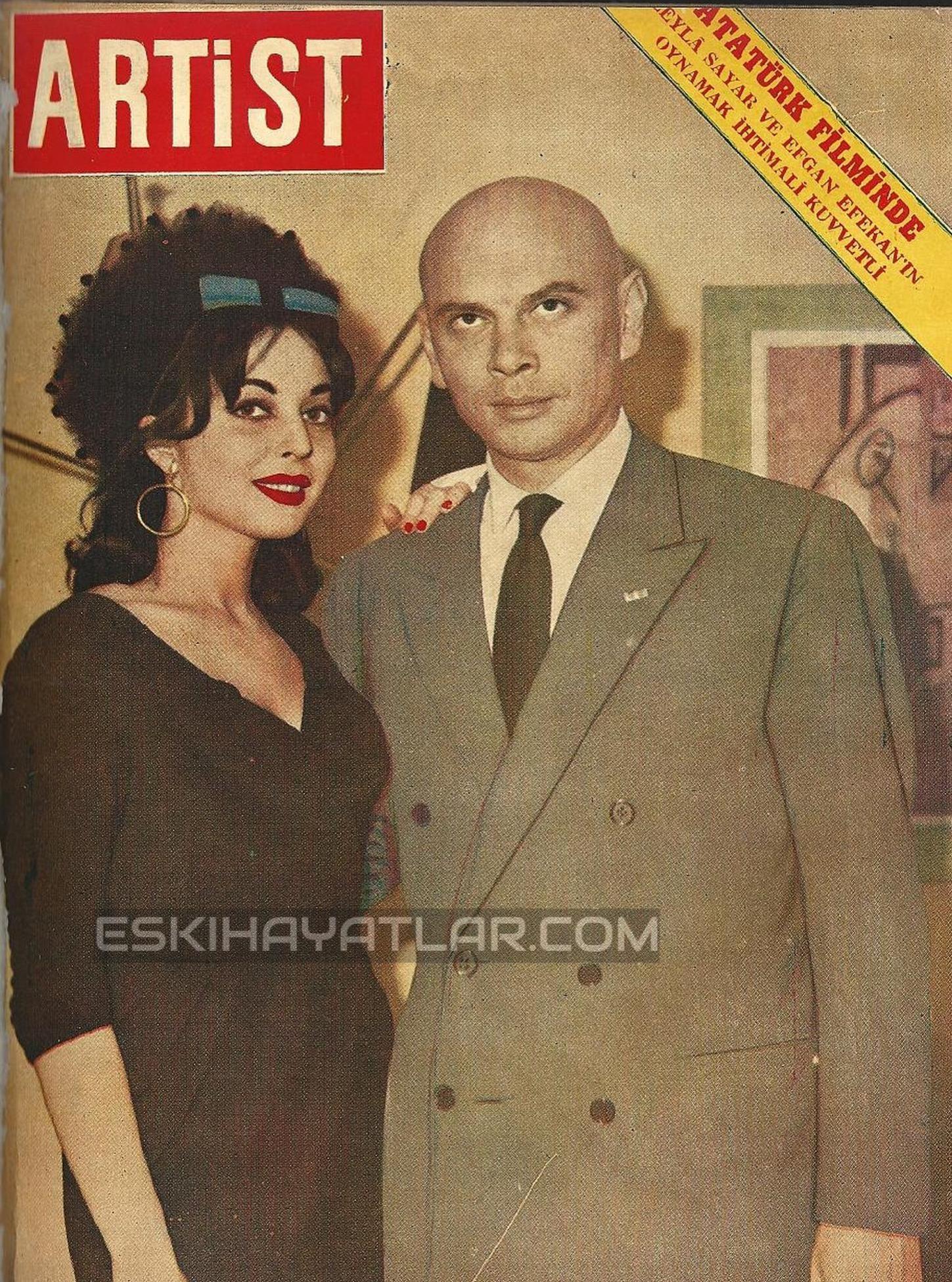yesilcam-artistleri-huseyin-baradan-1963-artist-dergisi (5)