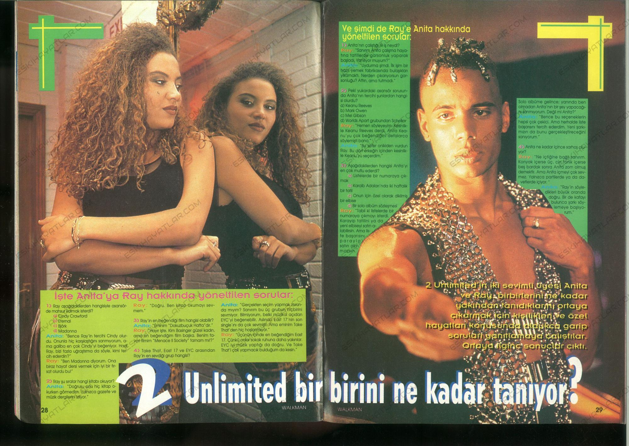 2-unlimited-grubu-no-limit-sarkisi-eurodance-diskotek-gunleri (1) (1)