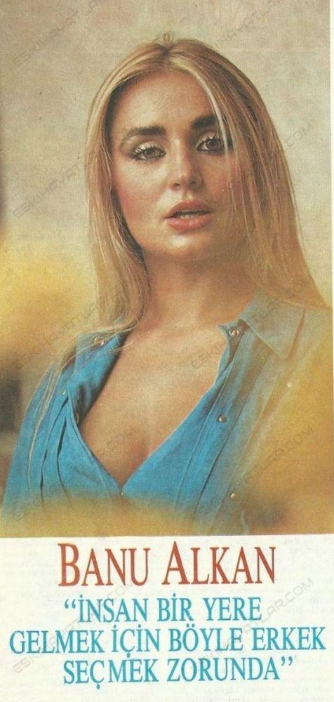 banu-alkan-roportaji-1982-kadinca-dergisi (0)