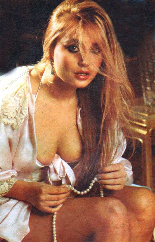 banu-alkan-roportaji-1982-kadinca-dergisi (00)