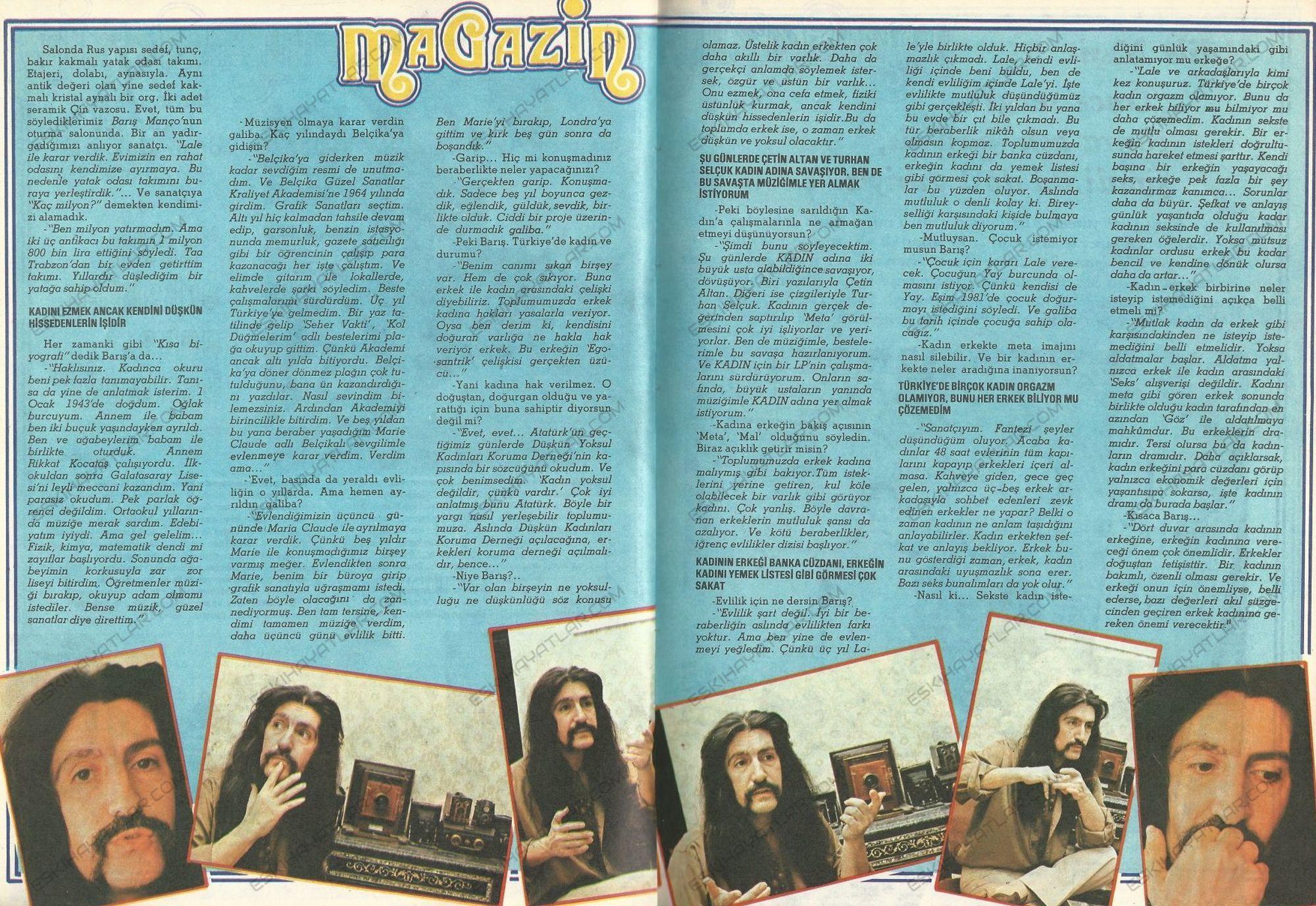 baris-manco-roportaji-1980-kadinca-dergisi-arsivleri (1)