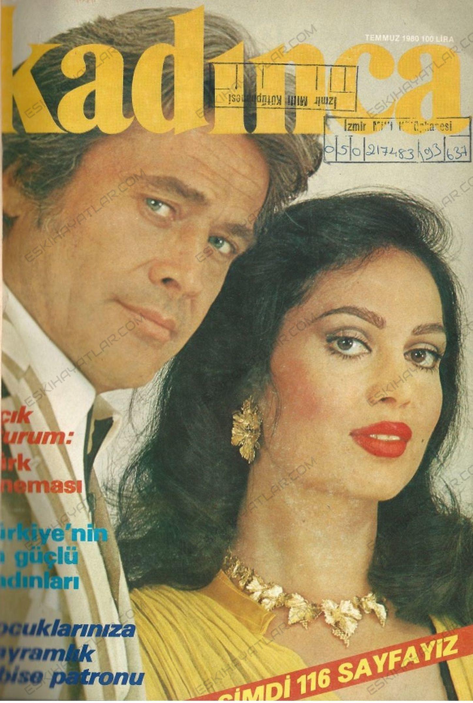 baris-manco-roportaji-1980-kadinca-dergisi-arsivleri (4)
