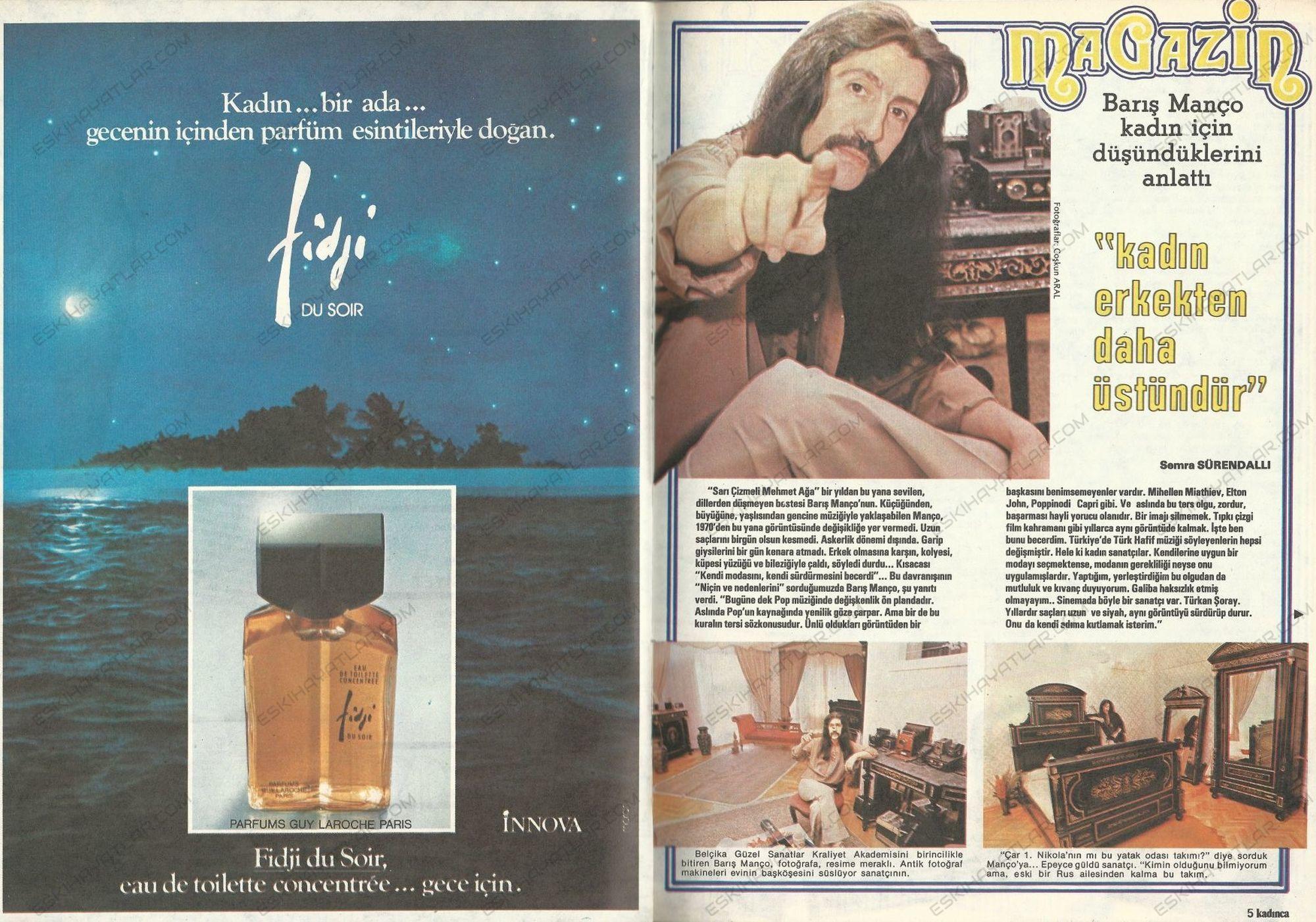 baris-manco-roportaji-1980-kadinca-dergisi-arsivleri (5)
