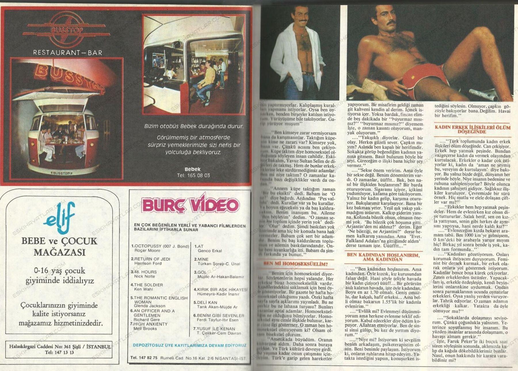 faruk-peker-herkese-evlenme-teklifi-ediyorum-1983-kadinca-dergisi (1)