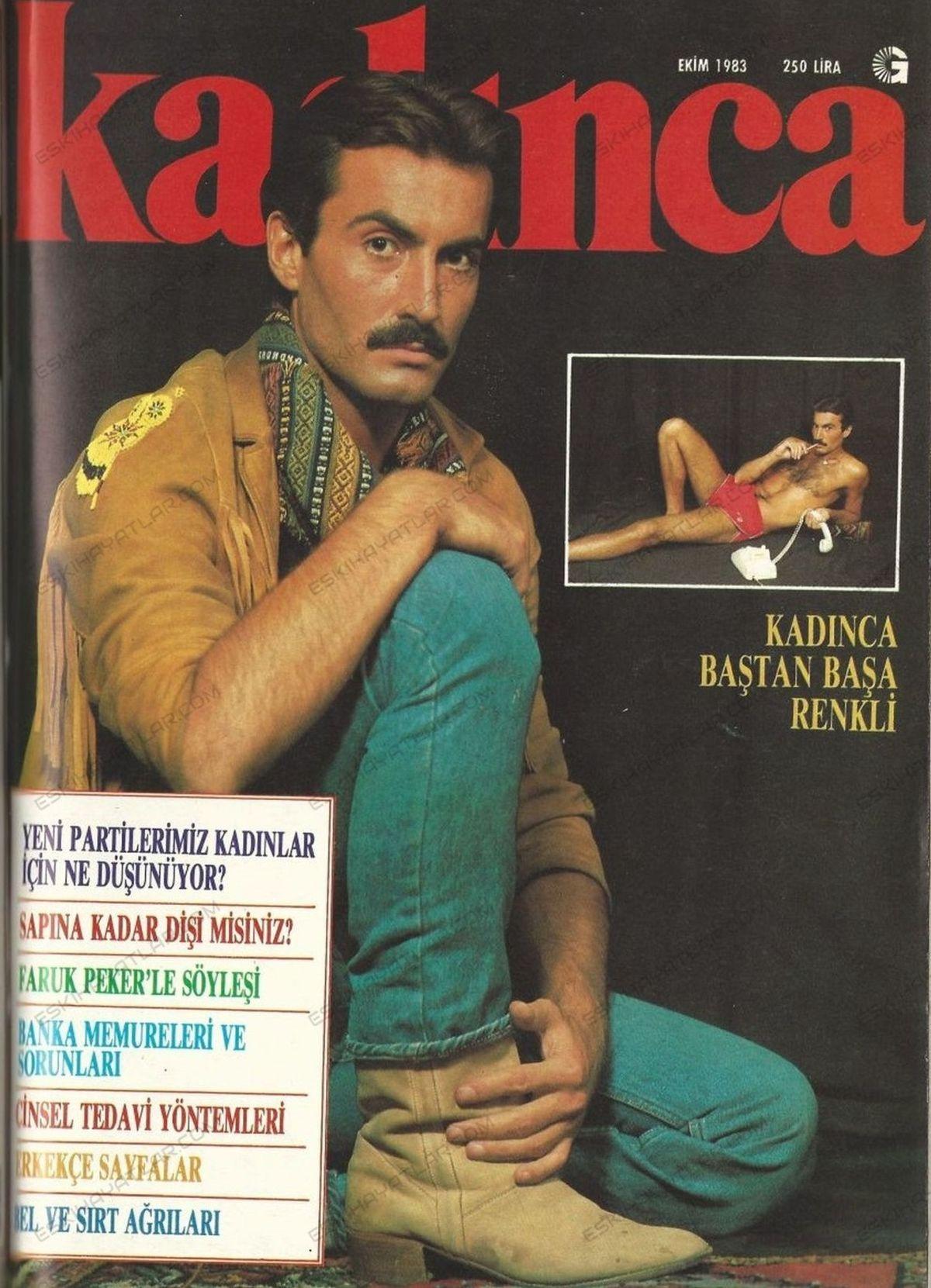 faruk-peker-herkese-evlenme-teklifi-ediyorum-1983-kadinca-dergisi (3)