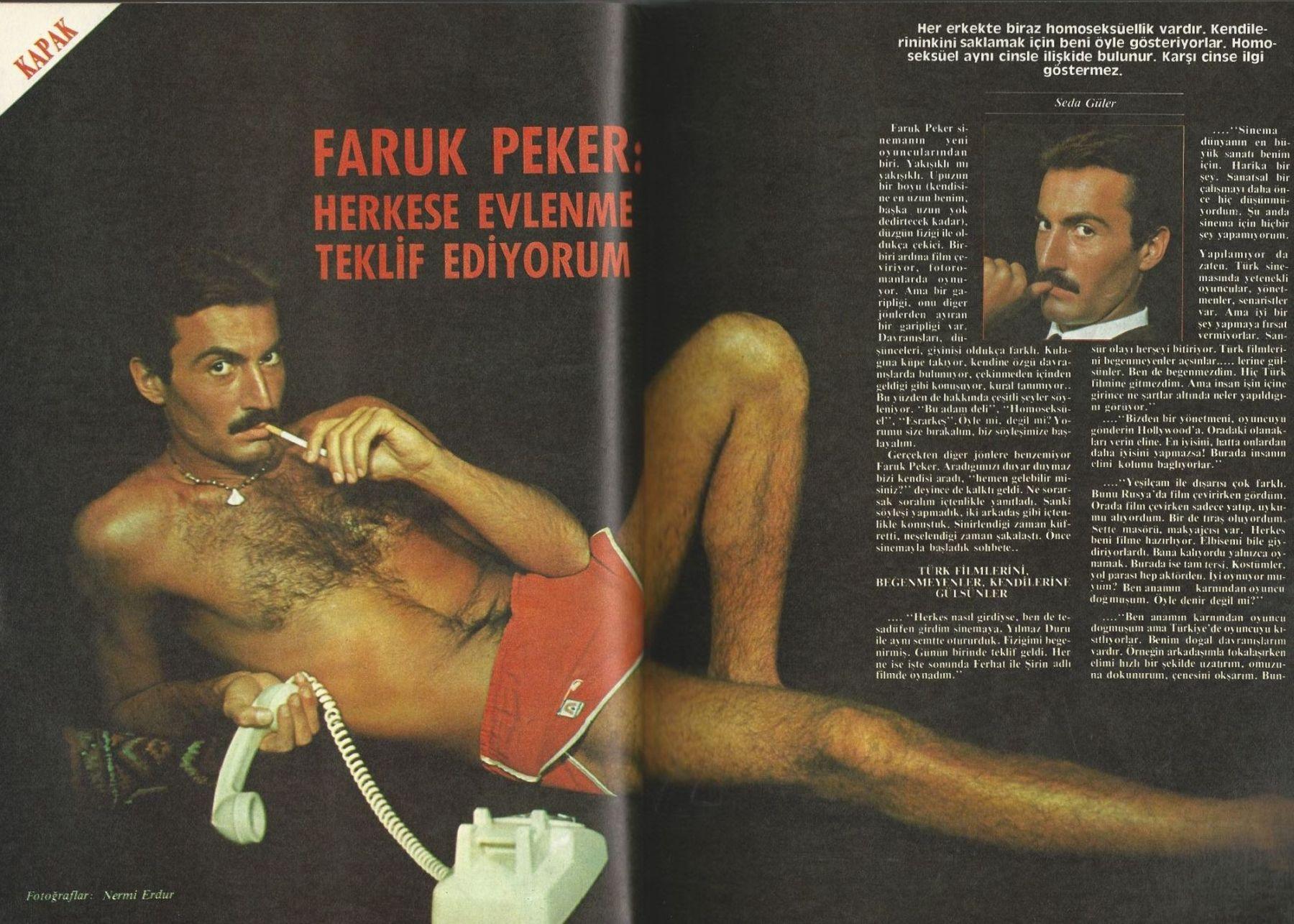 faruk-peker-herkese-evlenme-teklifi-ediyorum-1983-kadinca-dergisi (4)