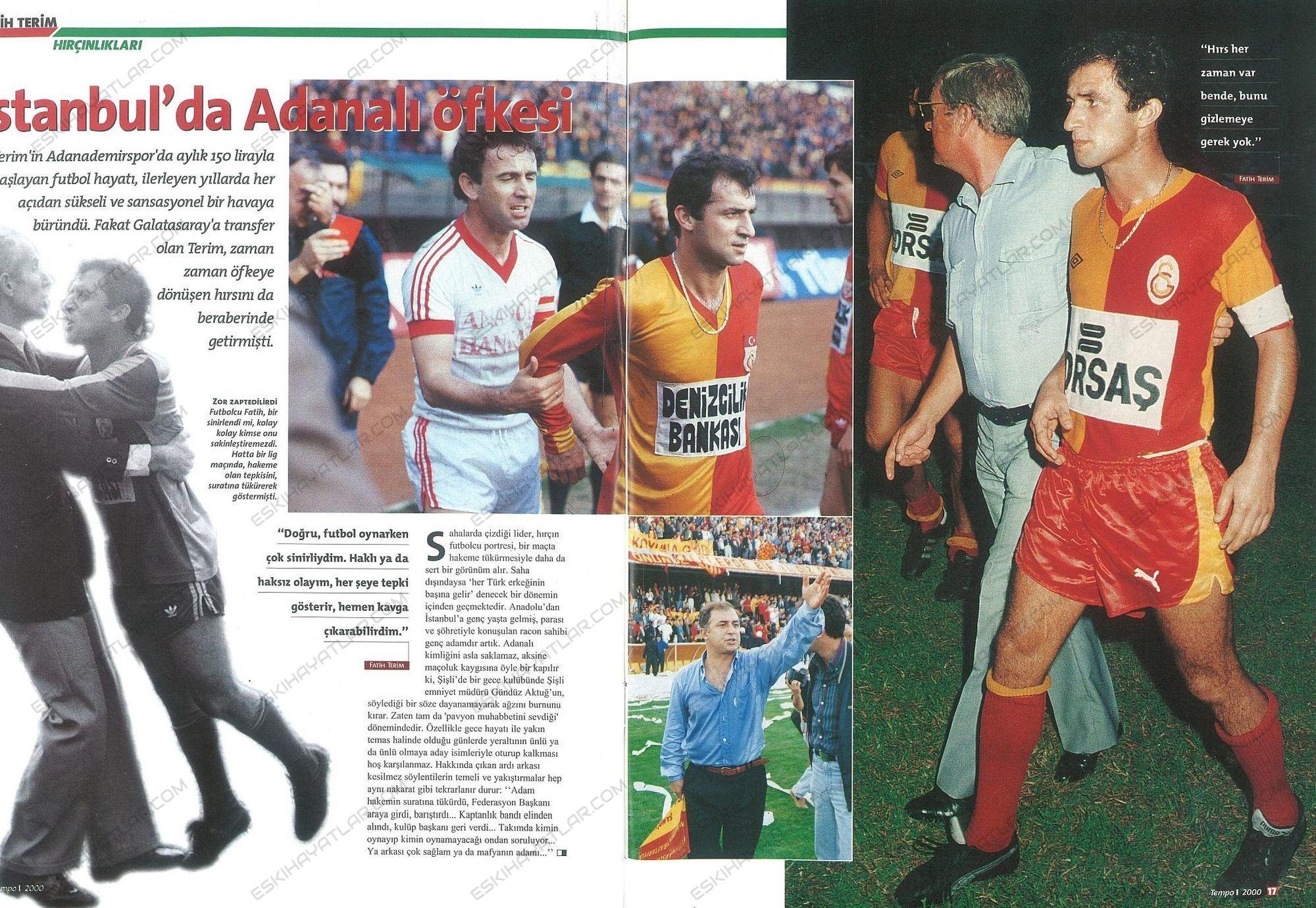 fatih-terim-fotograflari-fatih-terim-futbol-kariyeri-2000-yili-tempo-dergisi-arsivleri (10)