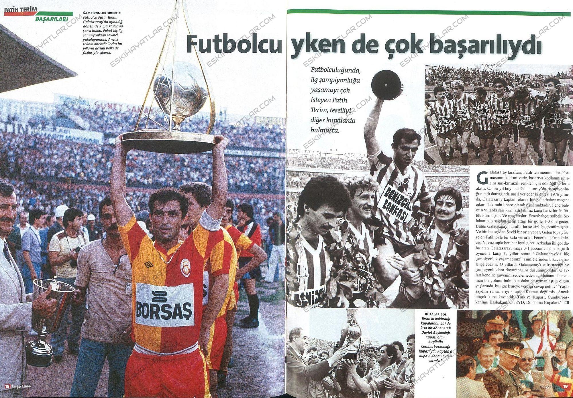 fatih-terim-fotograflari-fatih-terim-futbol-kariyeri-2000-yili-tempo-dergisi-arsivleri (11)