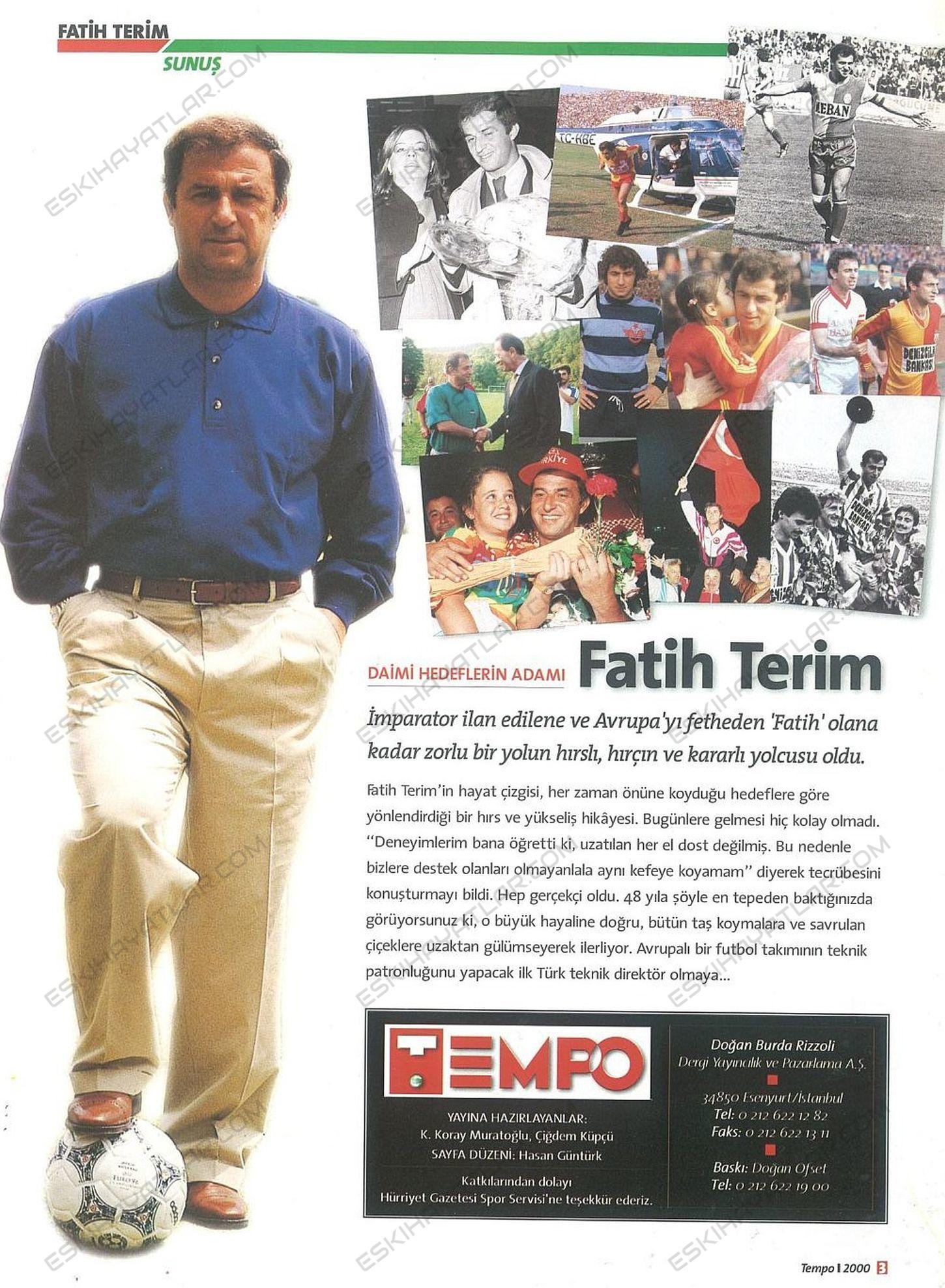 fatih-terim-fotograflari-fatih-terim-futbol-kariyeri-2000-yili-tempo-dergisi-arsivleri (2) (1)