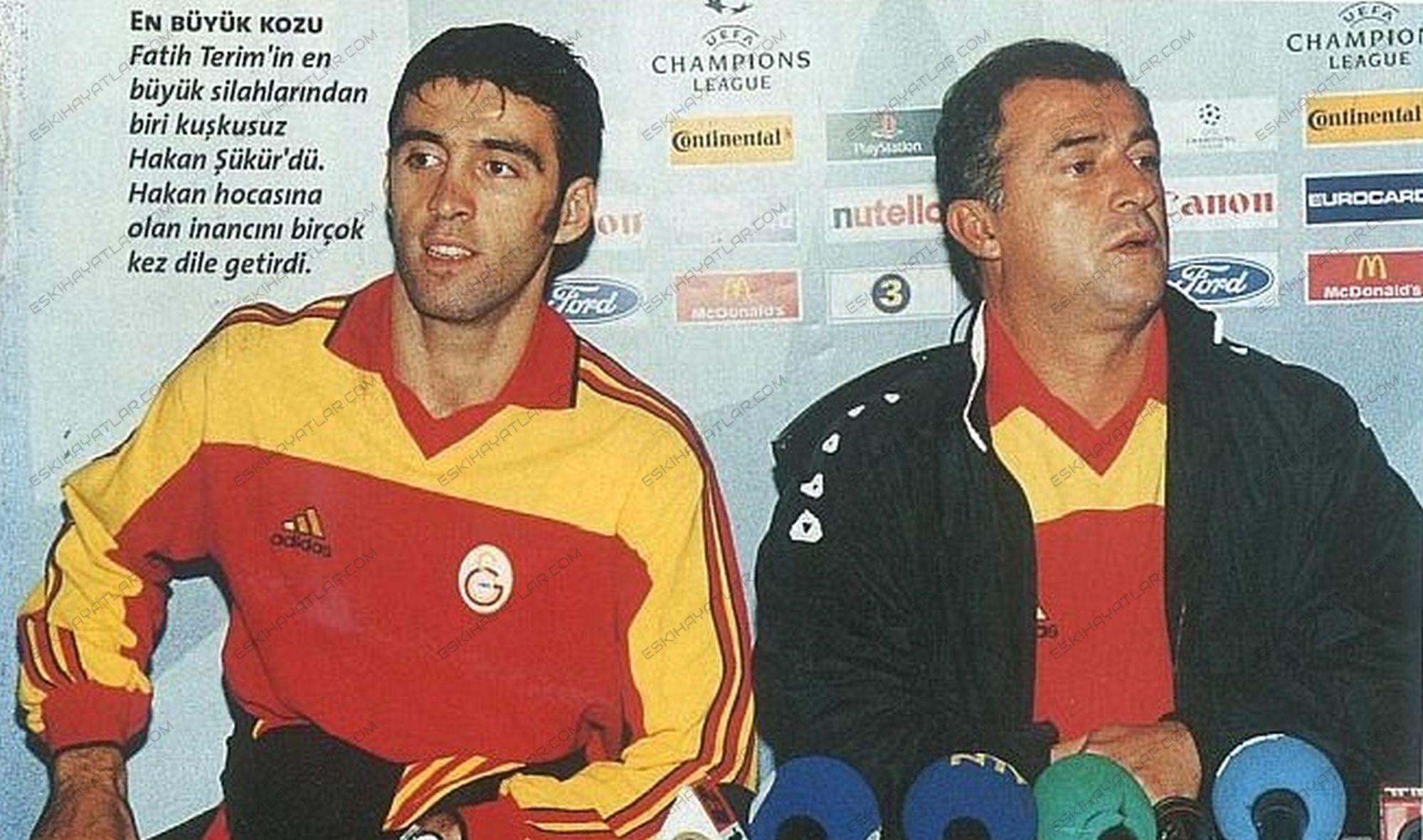 fatih-terim-fotograflari-fatih-terim-futbol-kariyeri-2000-yili-tempo-dergisi-arsivleri (21)
