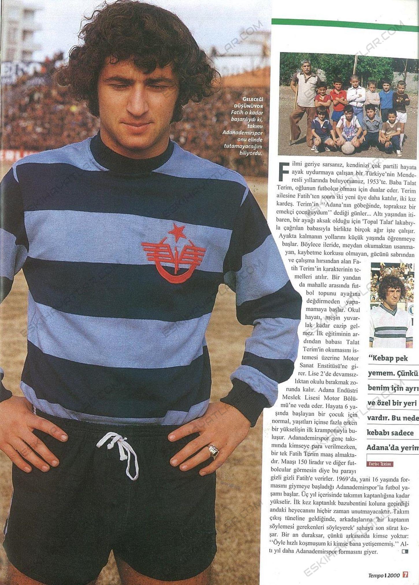 fatih-terim-fotograflari-fatih-terim-futbol-kariyeri-2000-yili-tempo-dergisi-arsivleri (4)