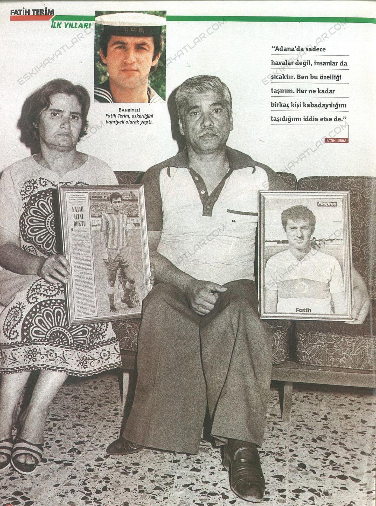 fatih-terim-fotograflari-fatih-terim-futbol-kariyeri-2000-yili-tempo-dergisi-arsivleri (5)