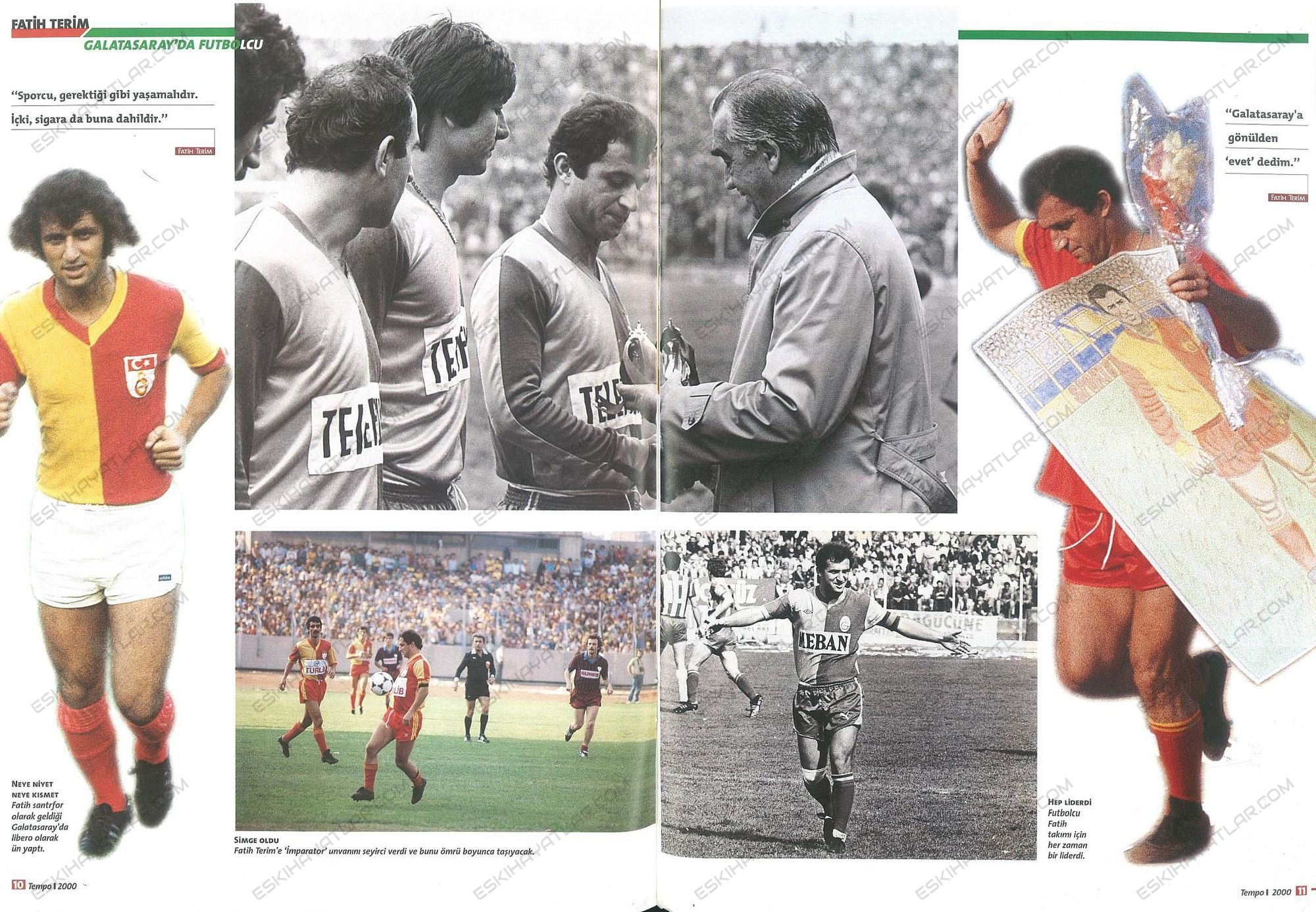 fatih-terim-fotograflari-fatih-terim-futbol-kariyeri-2000-yili-tempo-dergisi-arsivleri (7)