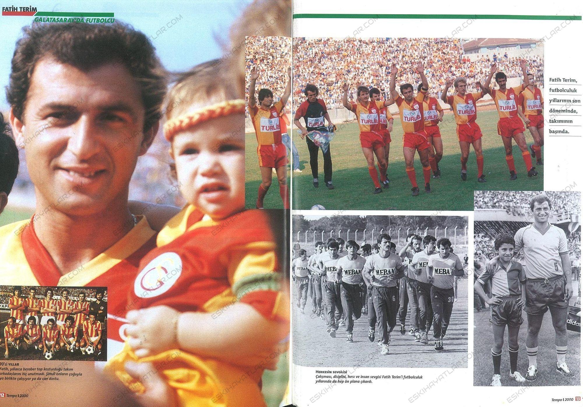 fatih-terim-fotograflari-fatih-terim-futbol-kariyeri-2000-yili-tempo-dergisi-arsivleri (8)