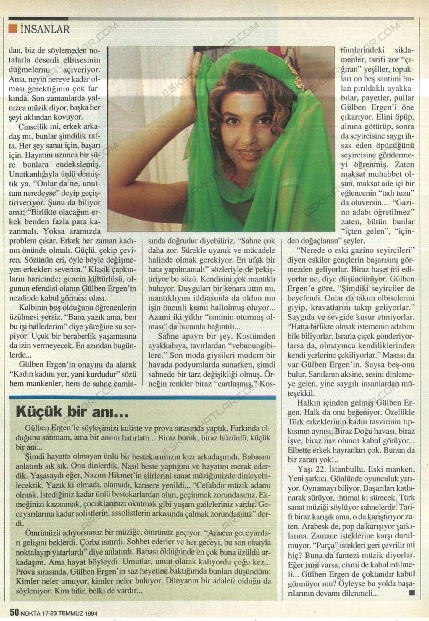 gulben-ergen-mankenlik-yillari-1994-nokta-dergisi-roportaji (5)