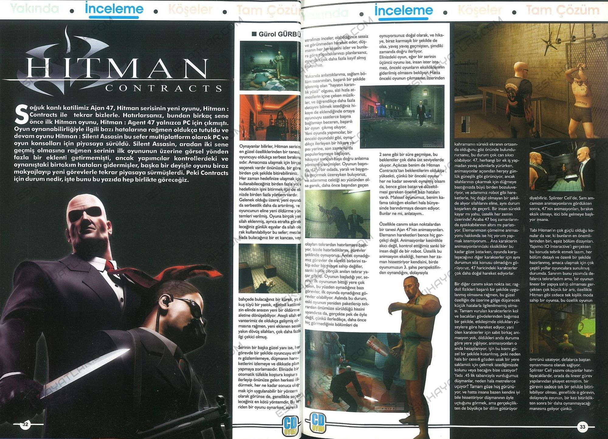 hitman-oyunu-hitman-contracts-ajan-47-pc-oyun-dergisi (1)