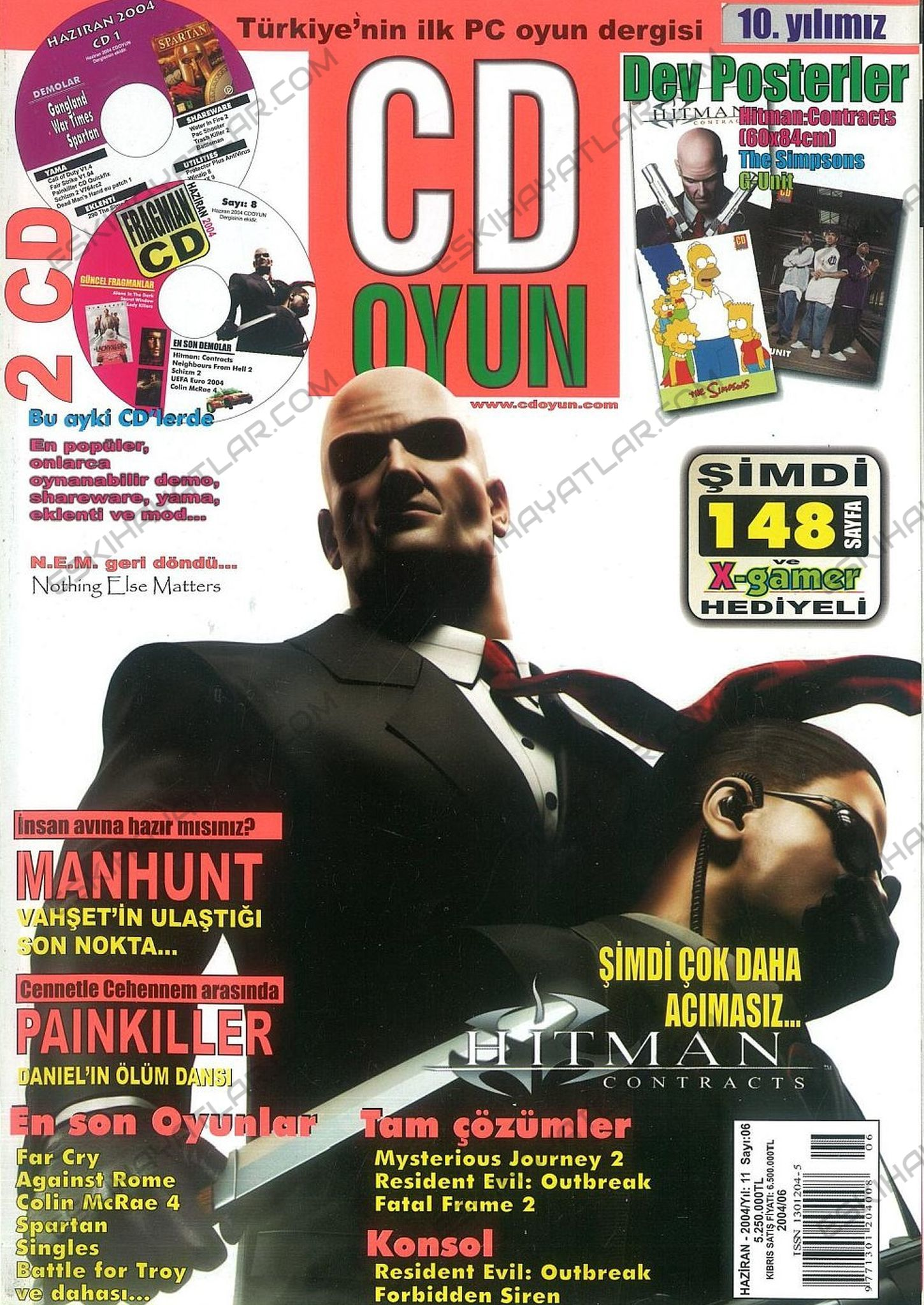hitman-oyunu-hitman-contracts-ajan-47-pc-oyun-dergisi (4)