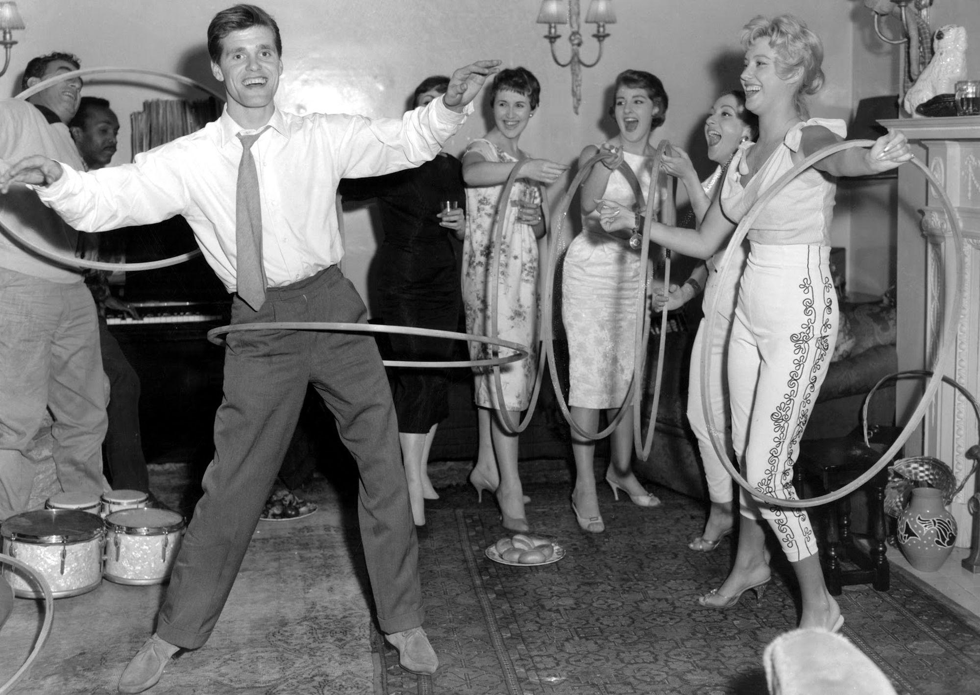 hula-hoop-nedir-hula-hoop-cember-dansi (0)